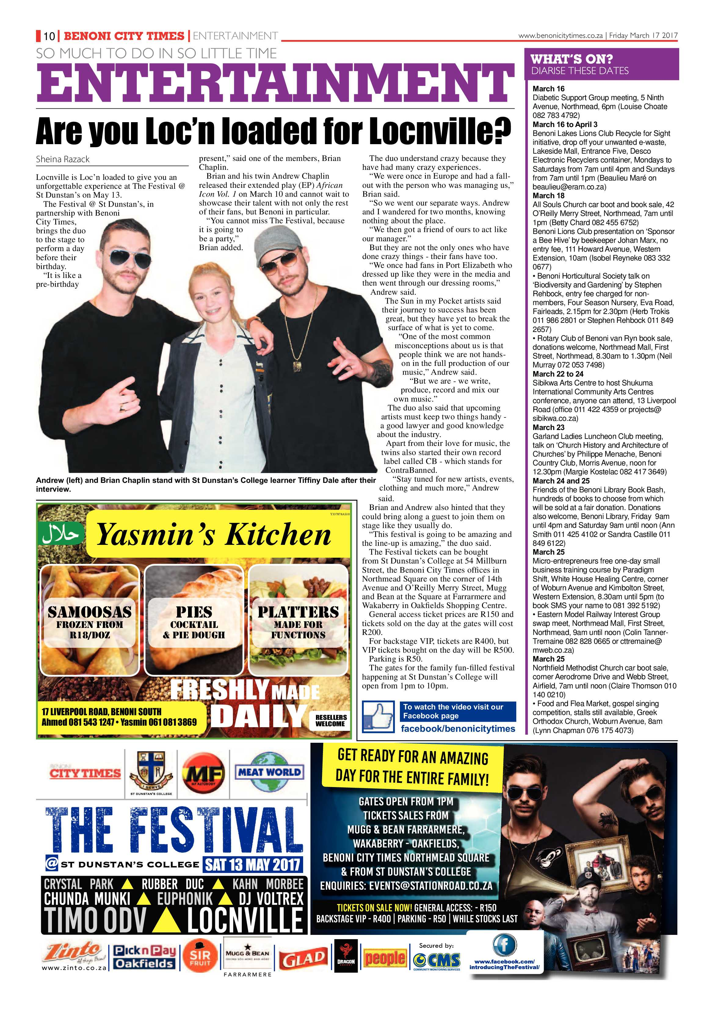 benoni-city-times-16-march-2017-epapers-page-10