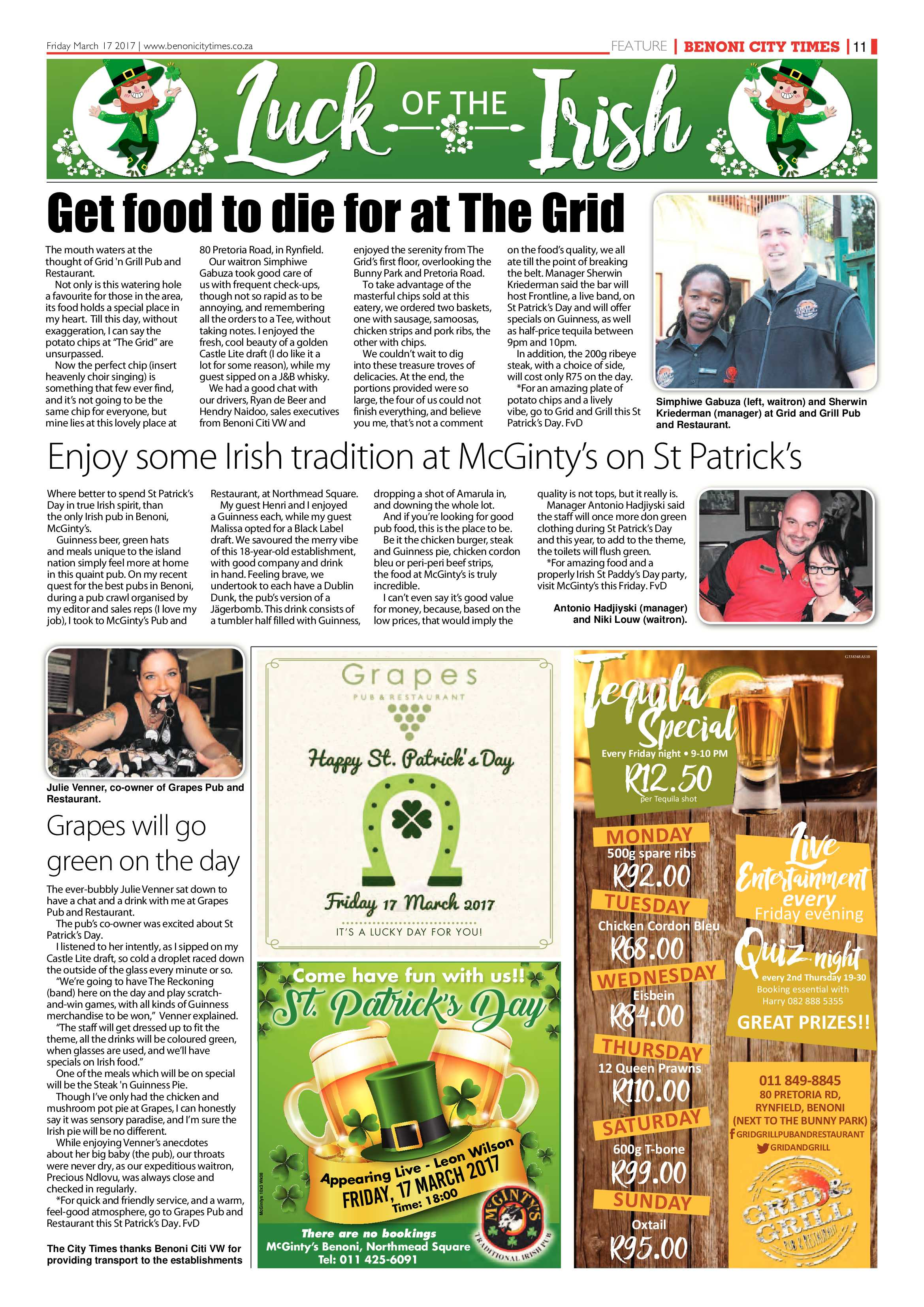 benoni-city-times-16-march-2017-epapers-page-11