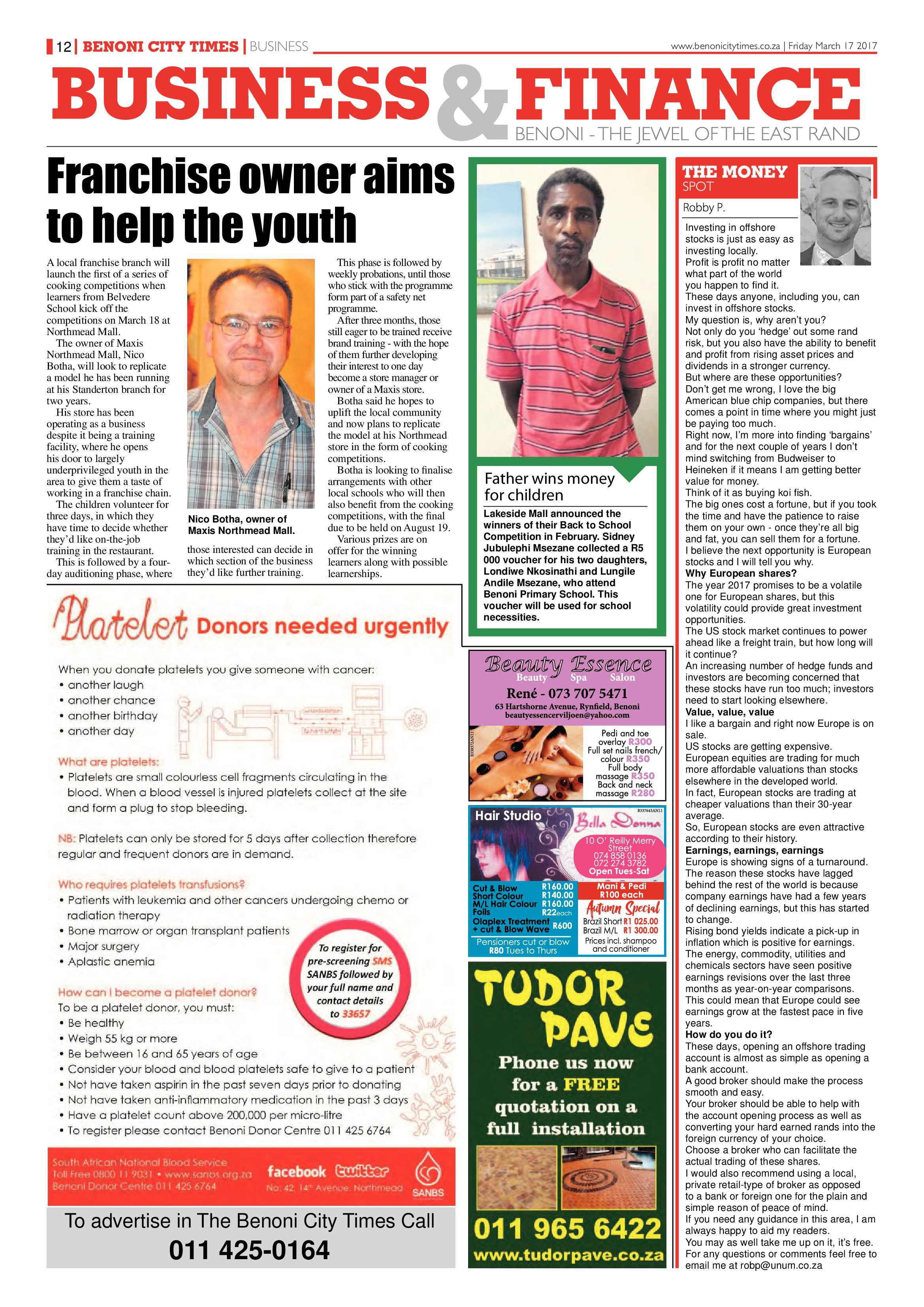 benoni-city-times-16-march-2017-epapers-page-12