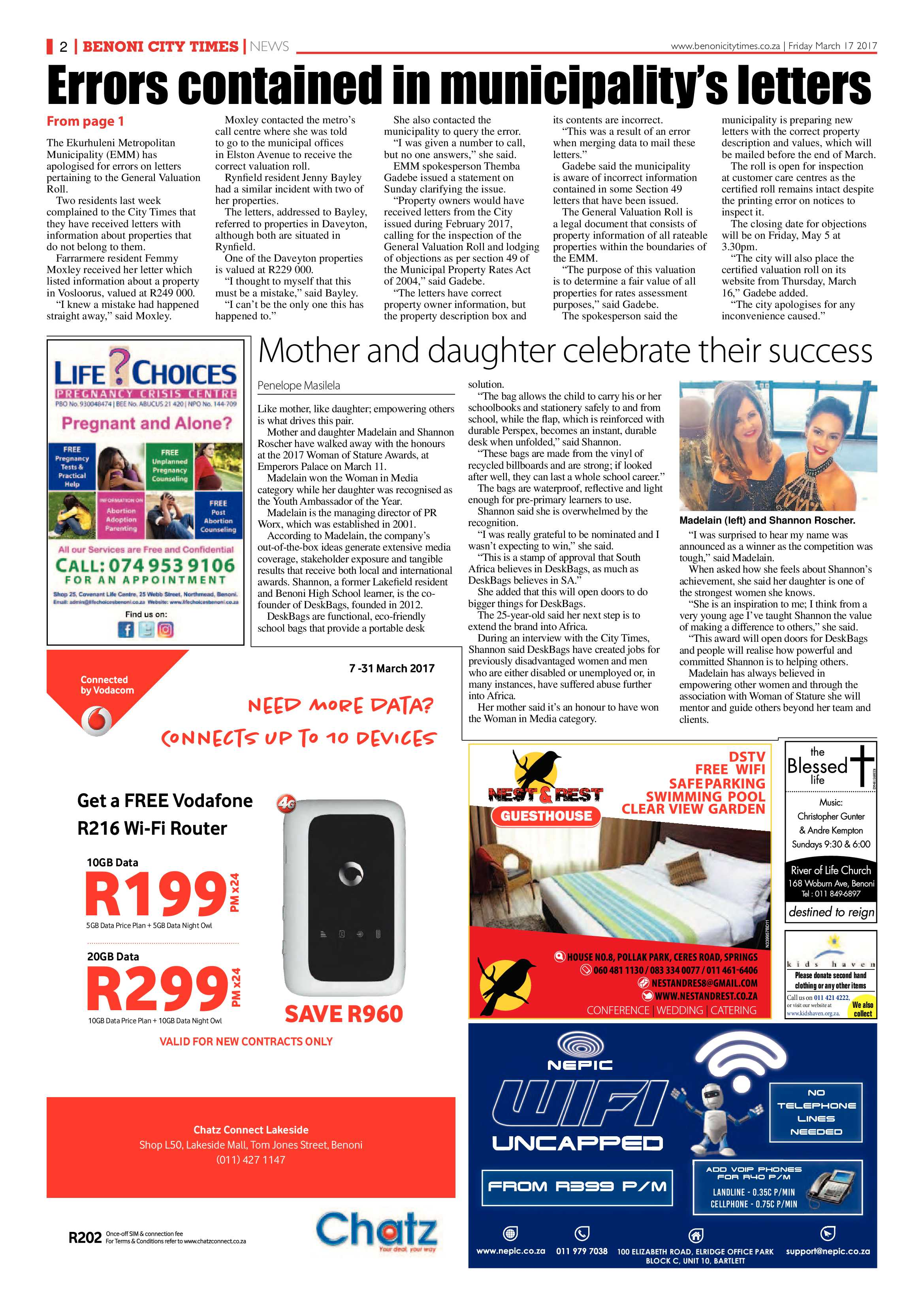 benoni-city-times-16-march-2017-epapers-page-2