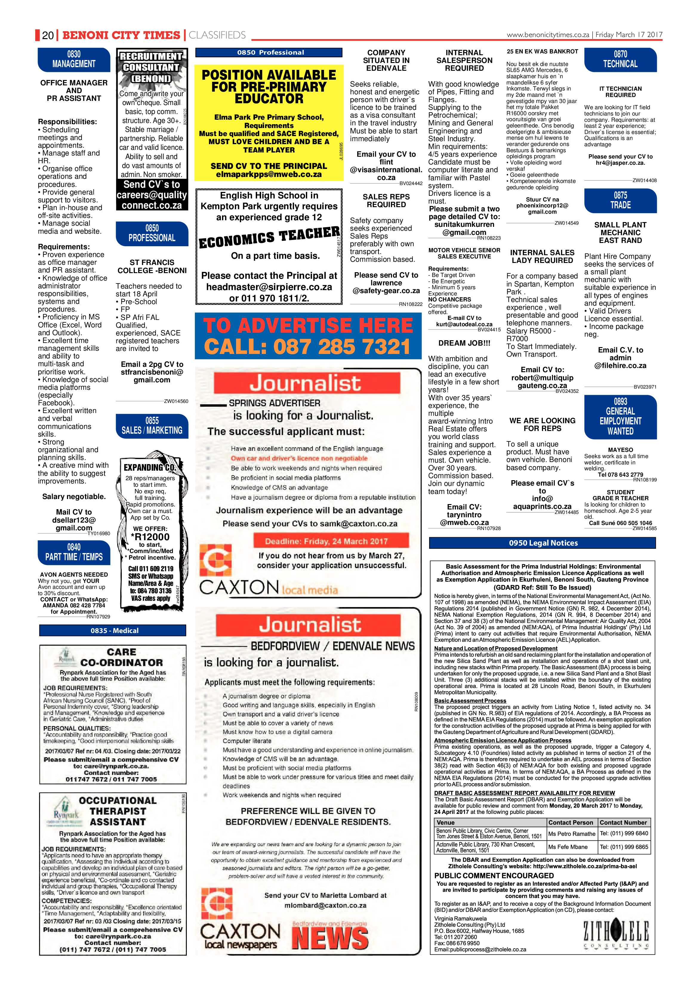 benoni-city-times-16-march-2017-epapers-page-20