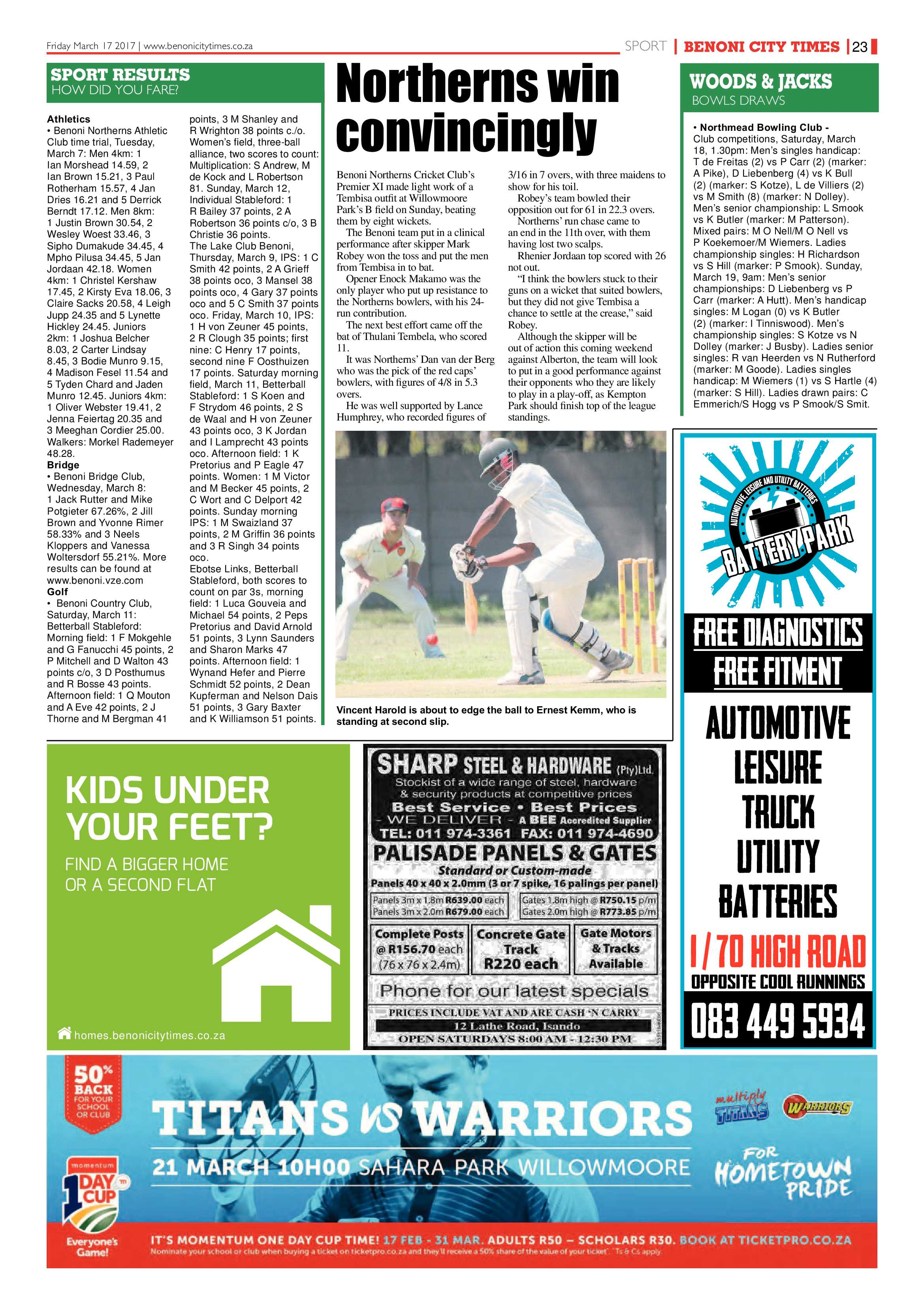 benoni-city-times-16-march-2017-epapers-page-23