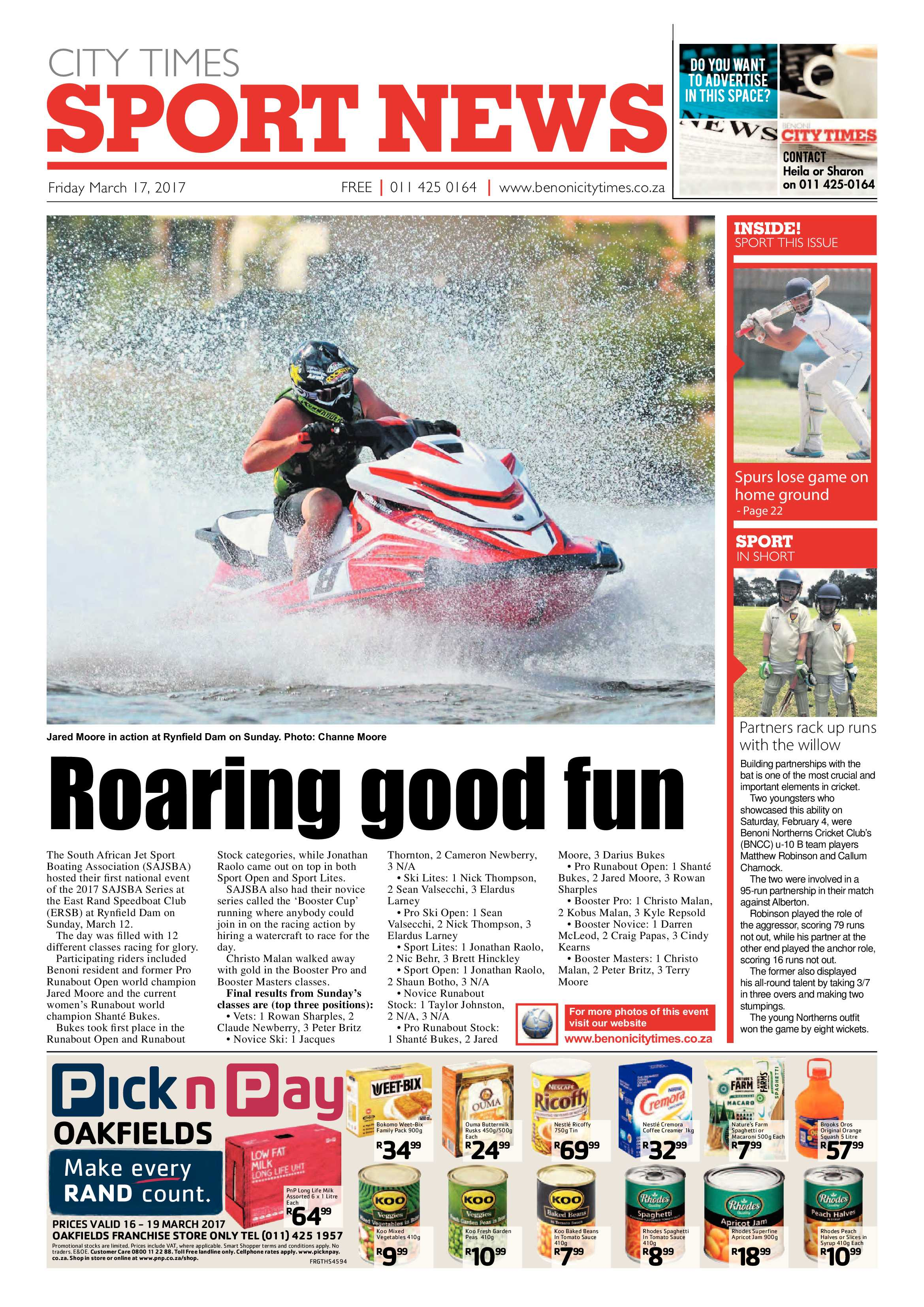 benoni-city-times-16-march-2017-epapers-page-24