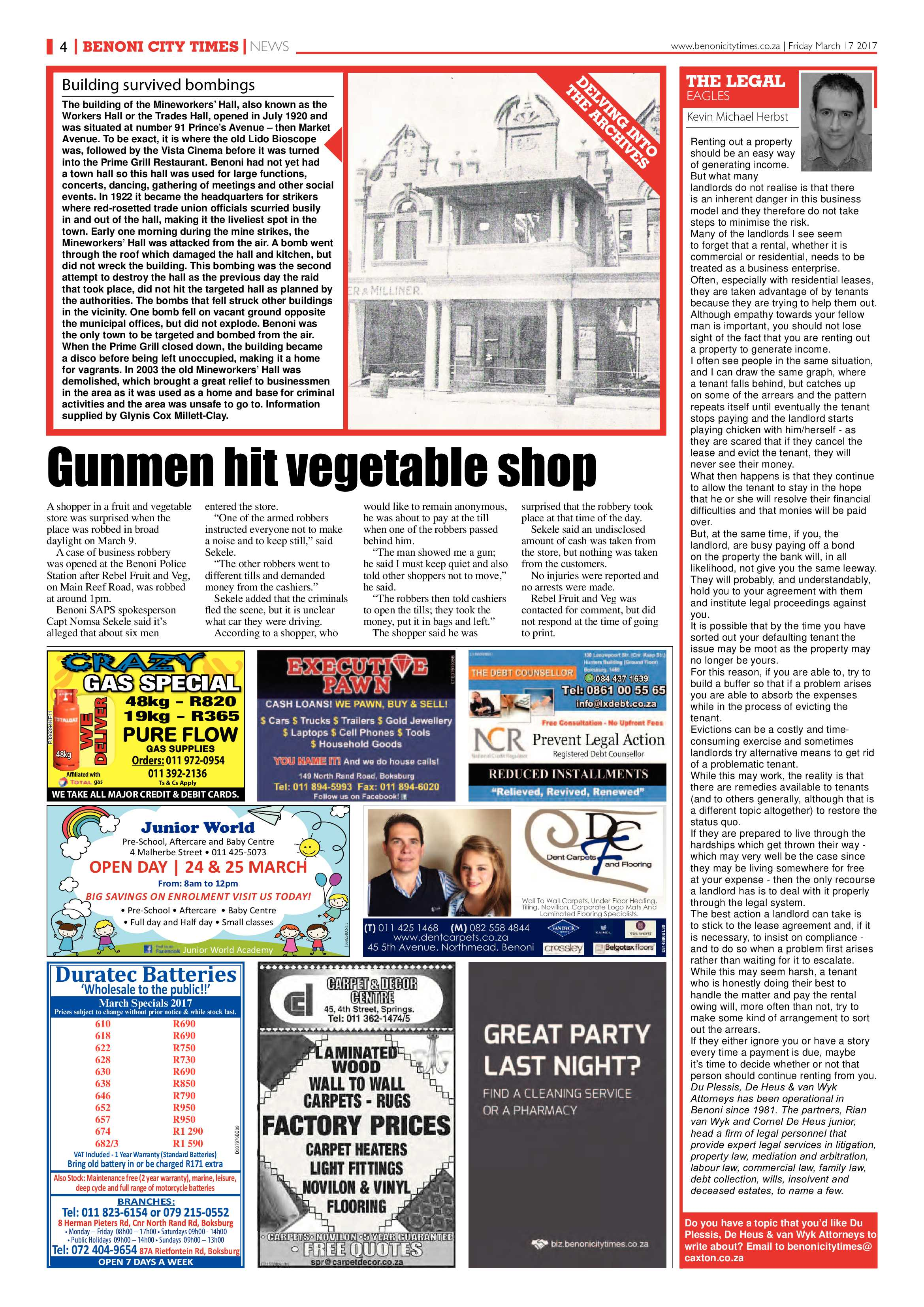 benoni-city-times-16-march-2017-epapers-page-4