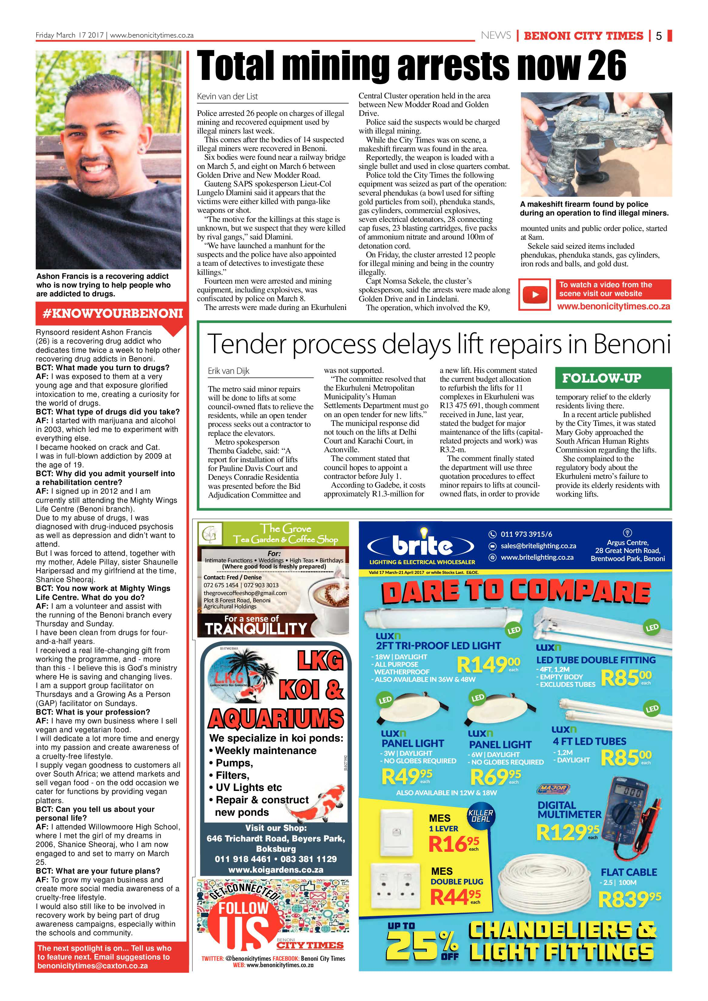 benoni-city-times-16-march-2017-epapers-page-5