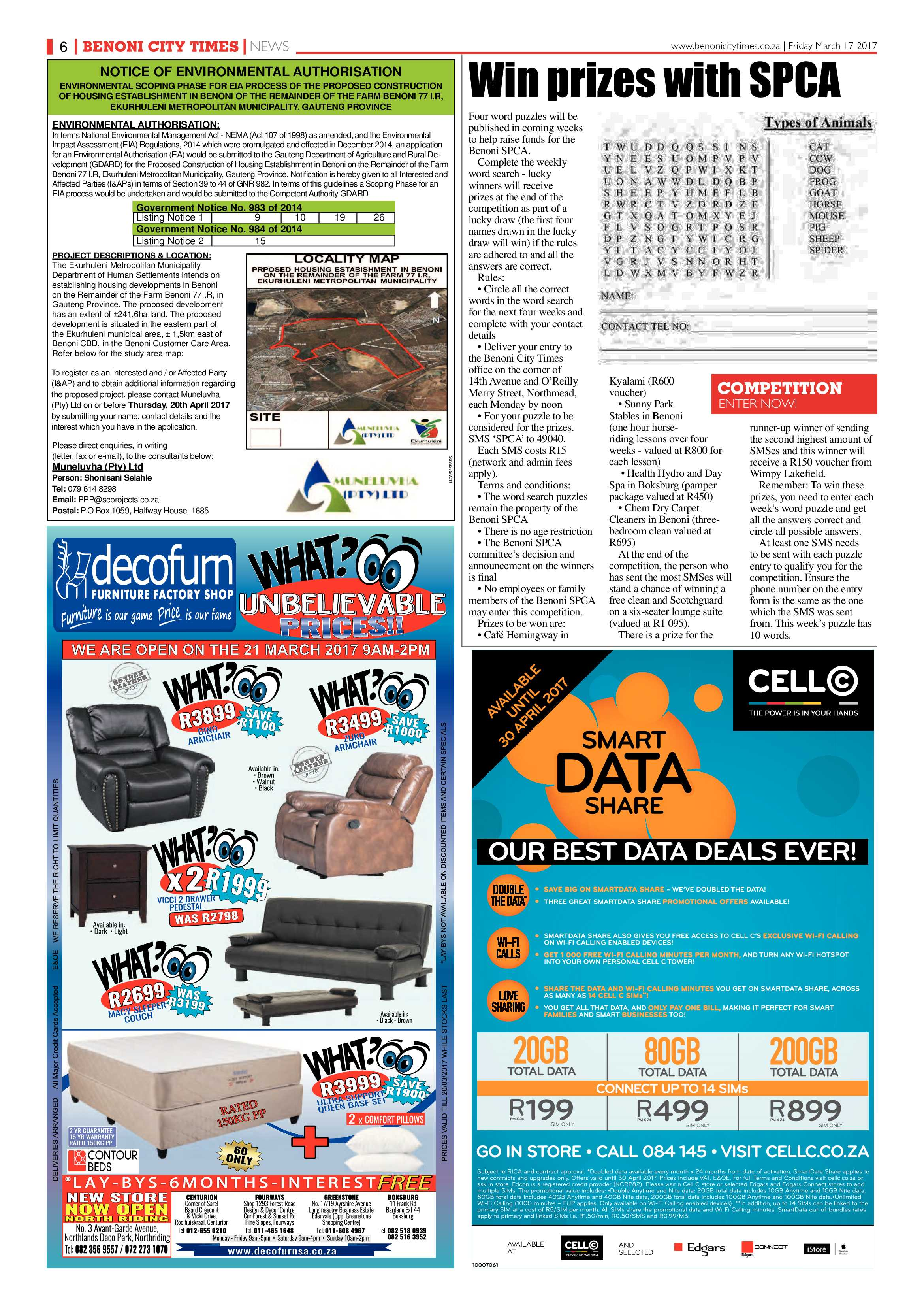 benoni-city-times-16-march-2017-epapers-page-6