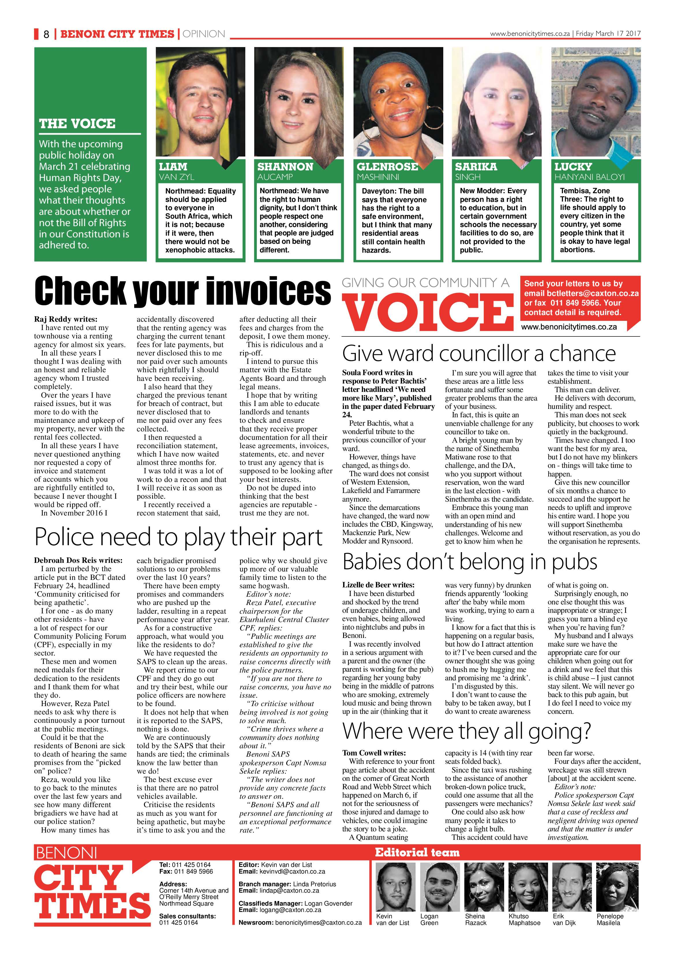 benoni-city-times-16-march-2017-epapers-page-8