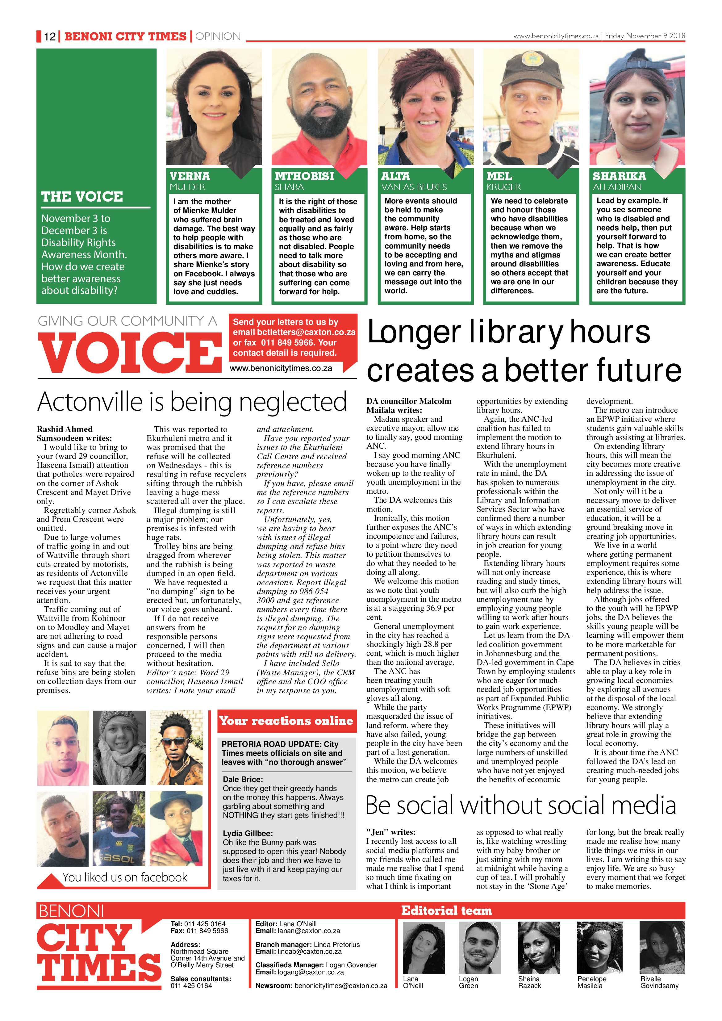 benoni-city-times-08-november-2018-epapers-page-12