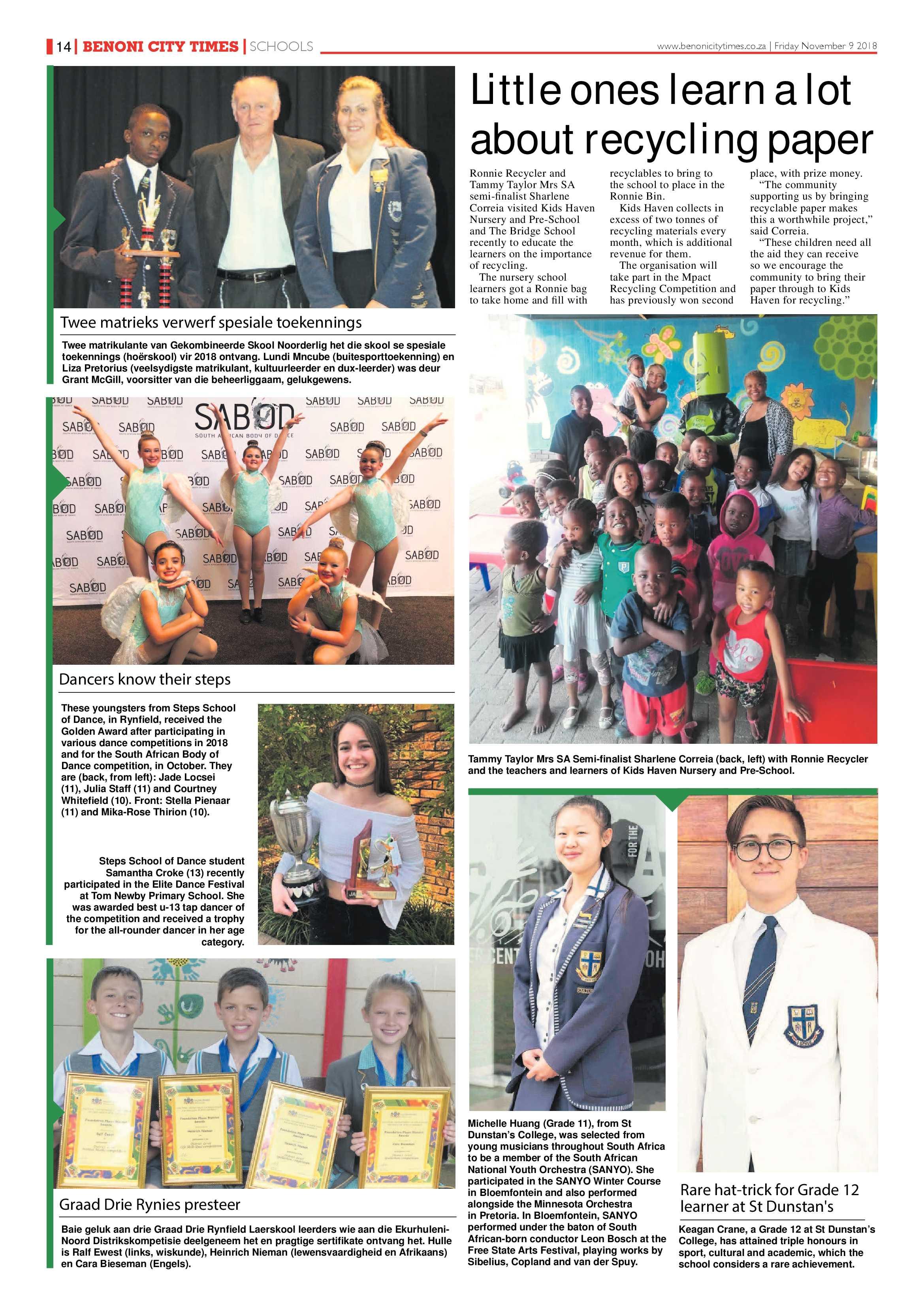 benoni-city-times-08-november-2018-epapers-page-14