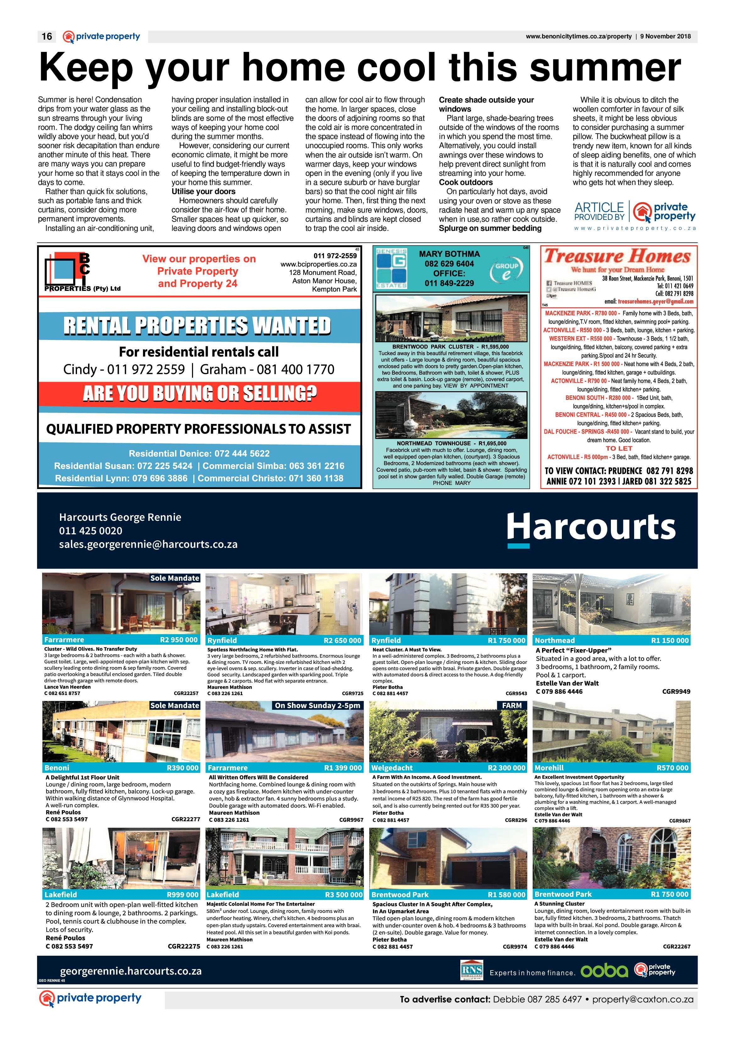 benoni-city-times-08-november-2018-epapers-page-16
