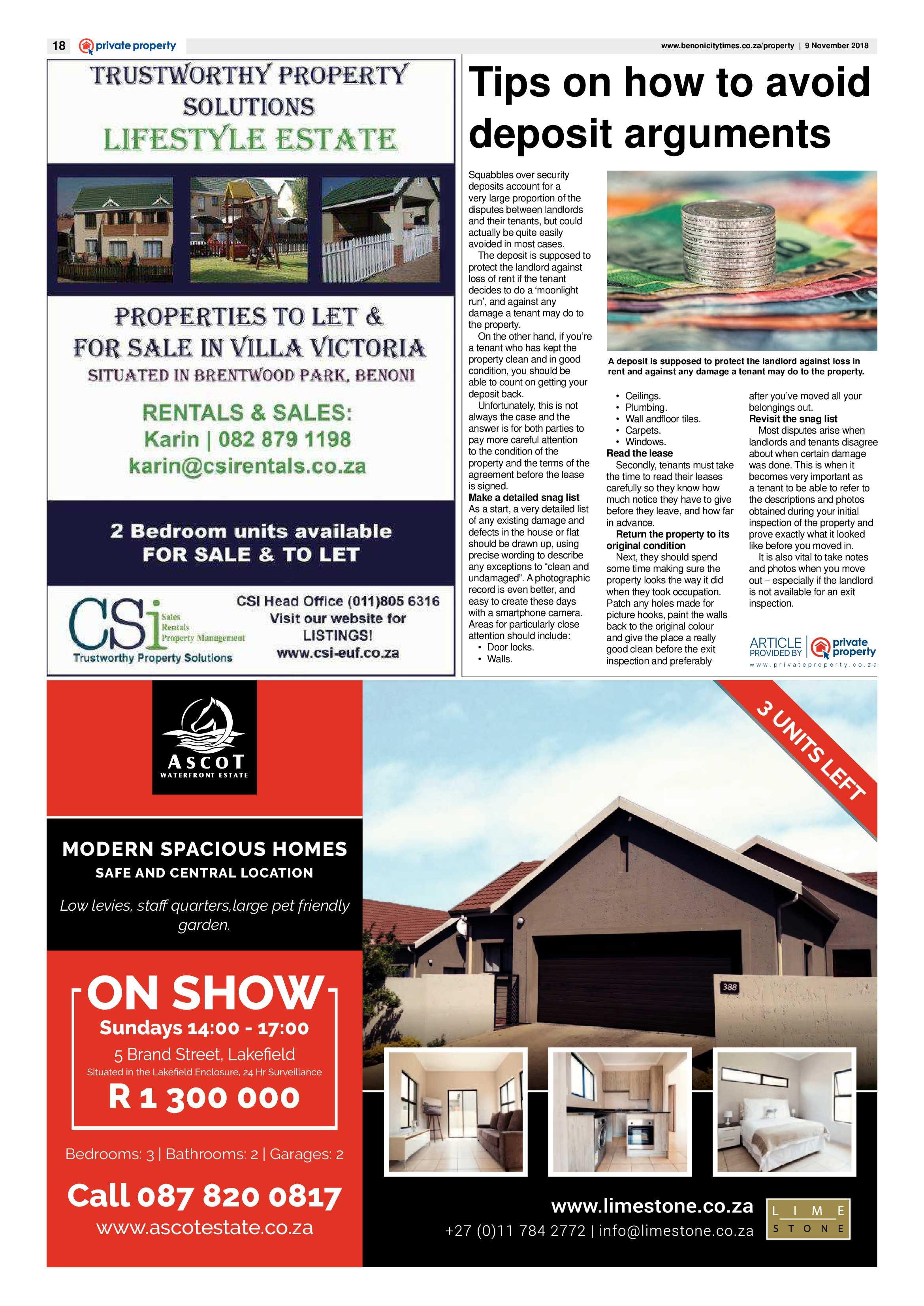 benoni-city-times-08-november-2018-epapers-page-18