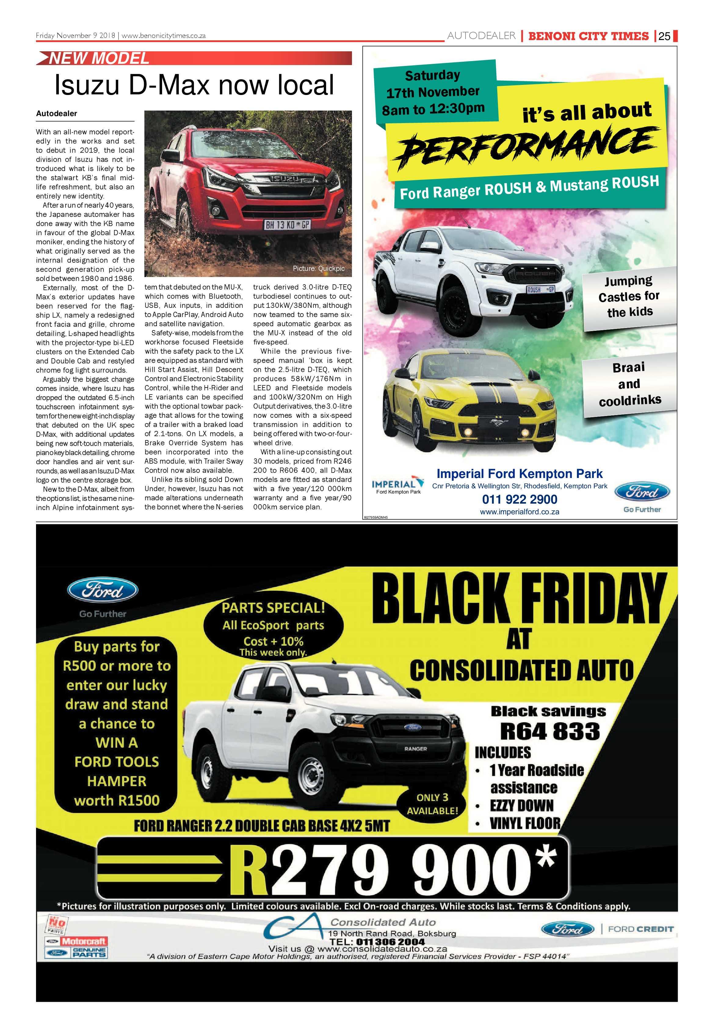 benoni-city-times-08-november-2018-epapers-page-25
