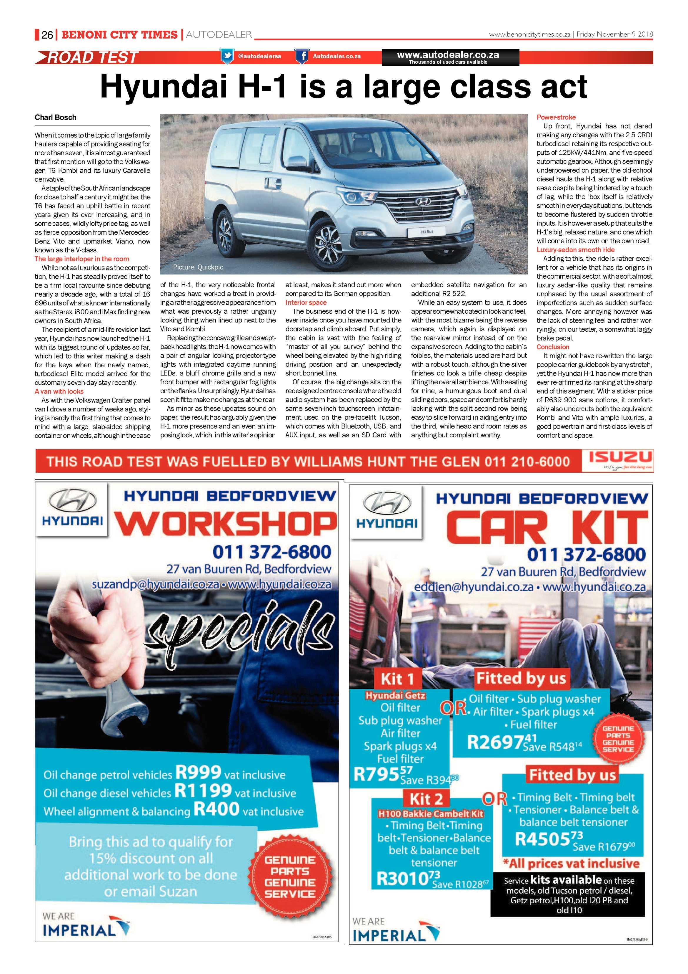 benoni-city-times-08-november-2018-epapers-page-26