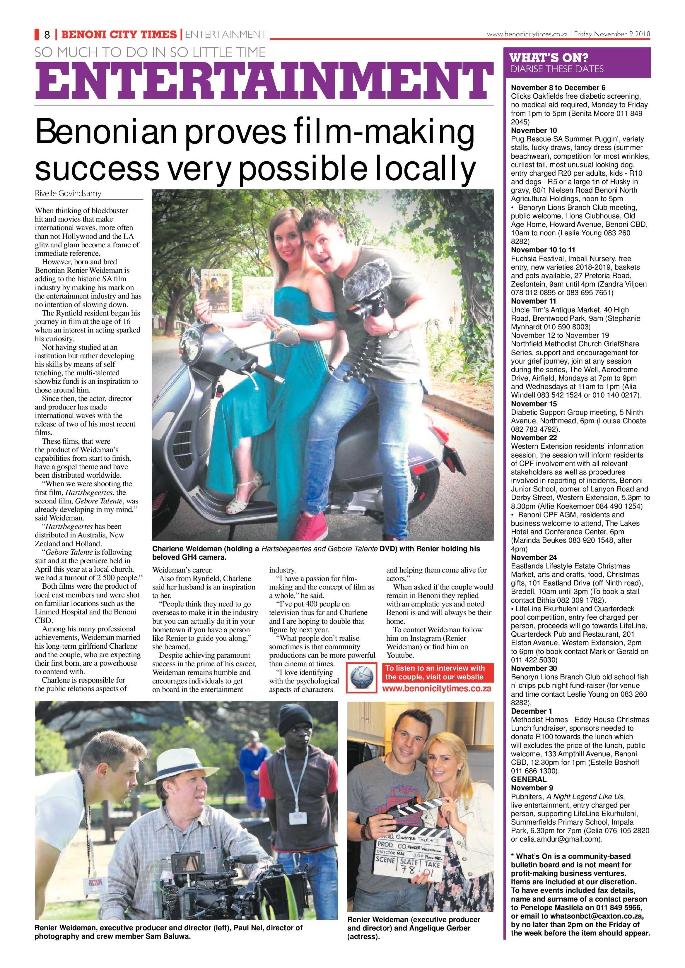 benoni-city-times-08-november-2018-epapers-page-8
