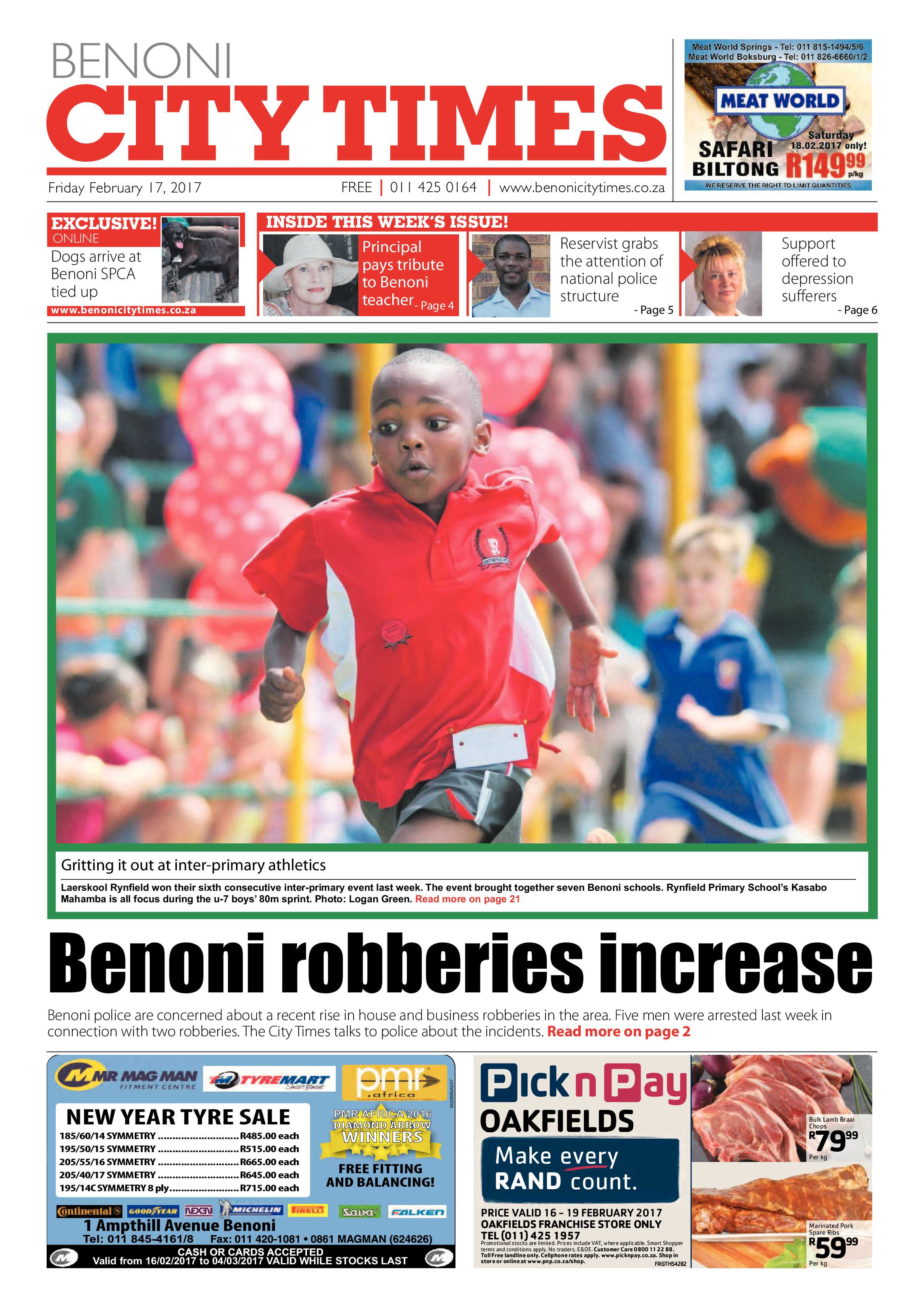 benoni-city-times-16-february-2017-epapers-page-1