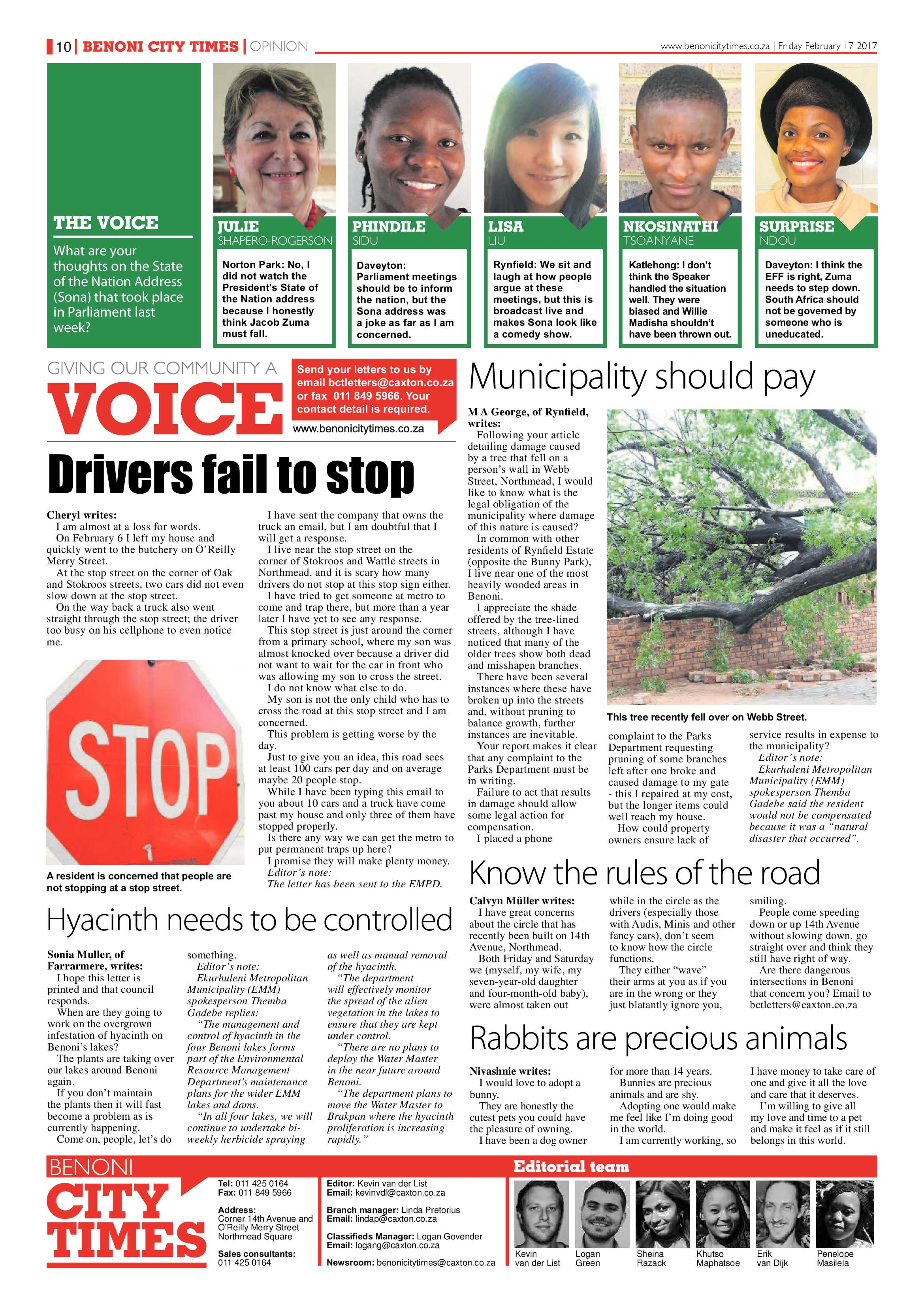 benoni-city-times-16-february-2017-epapers-page-10