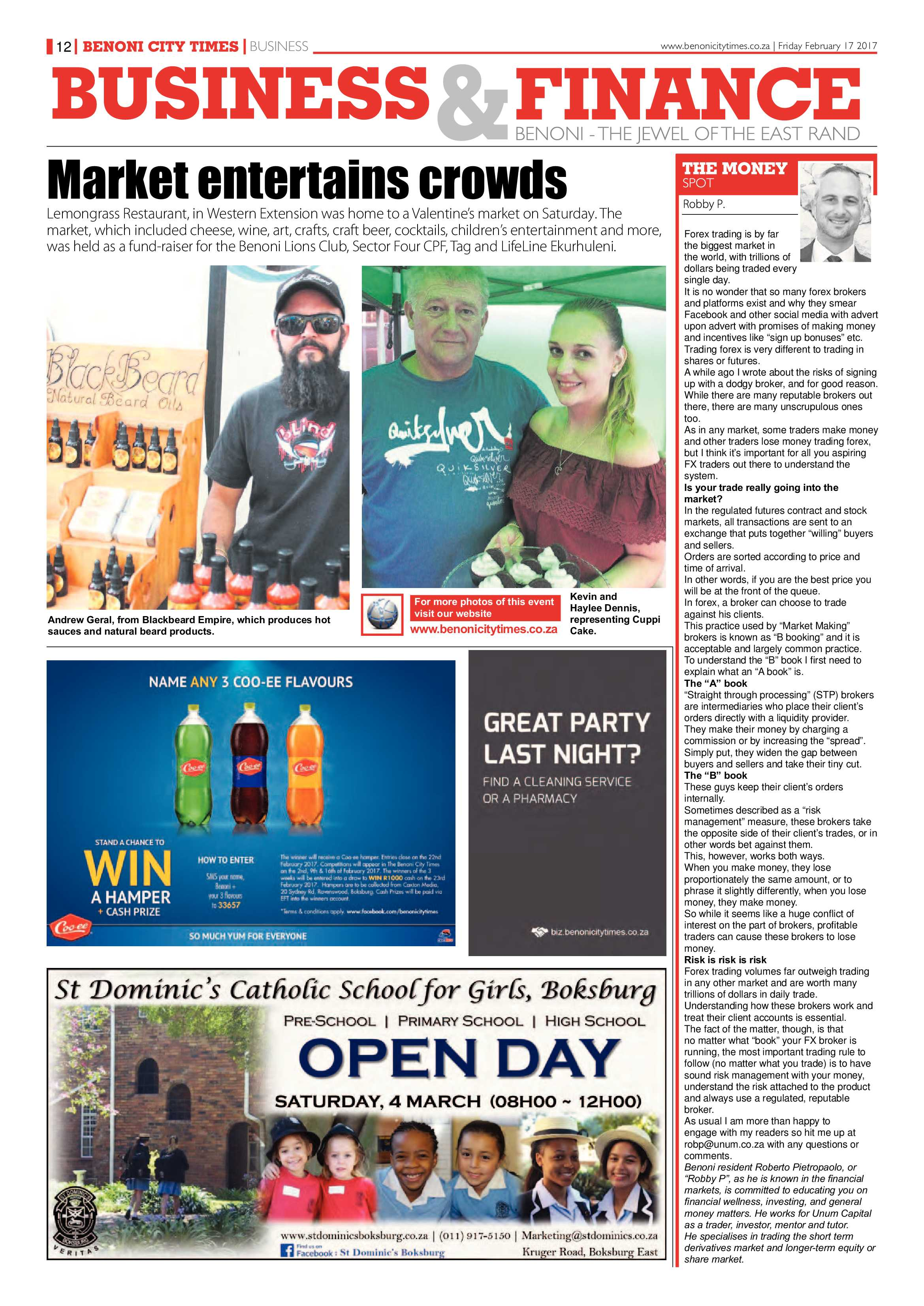 benoni-city-times-16-february-2017-epapers-page-12