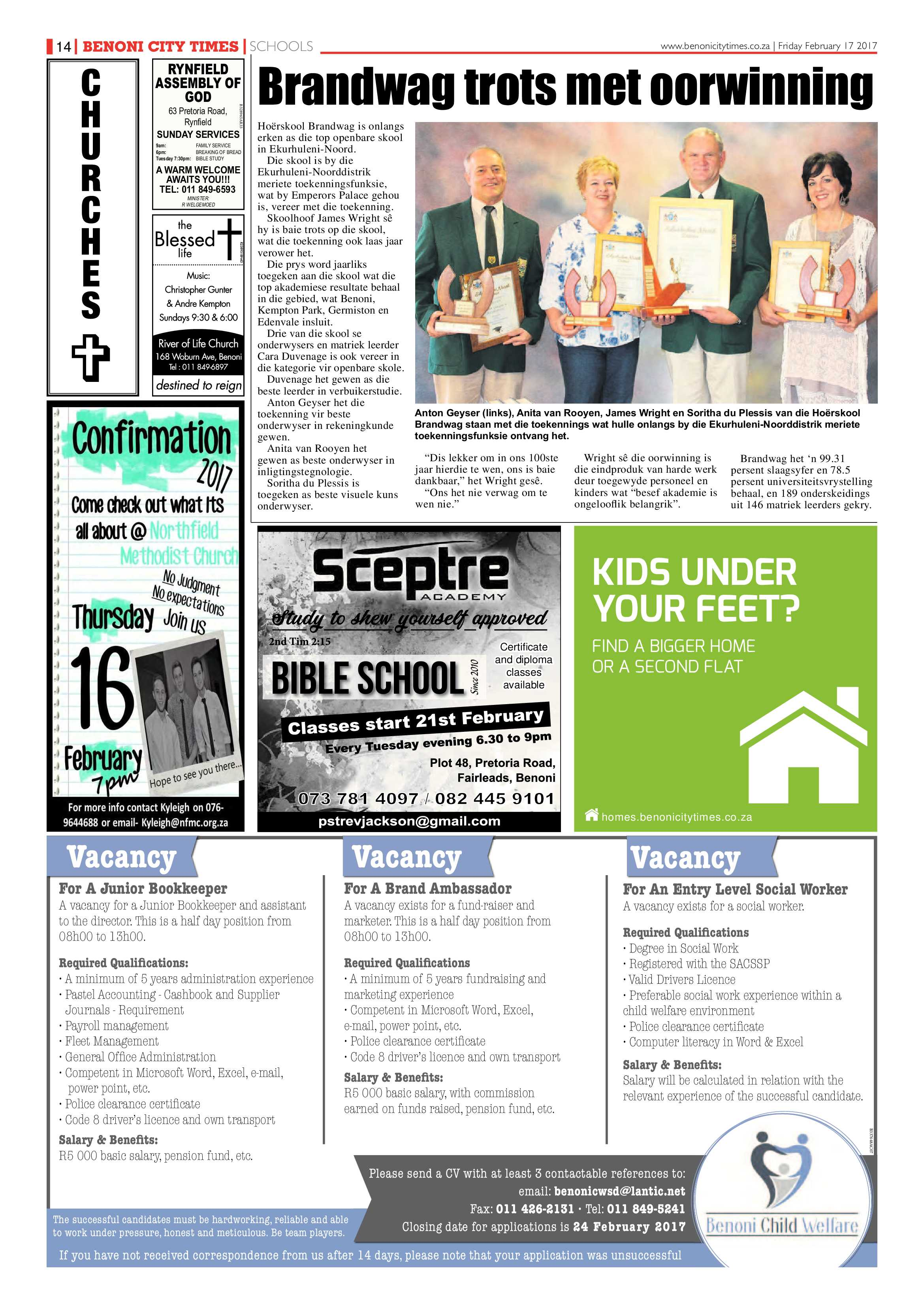 benoni-city-times-16-february-2017-epapers-page-14