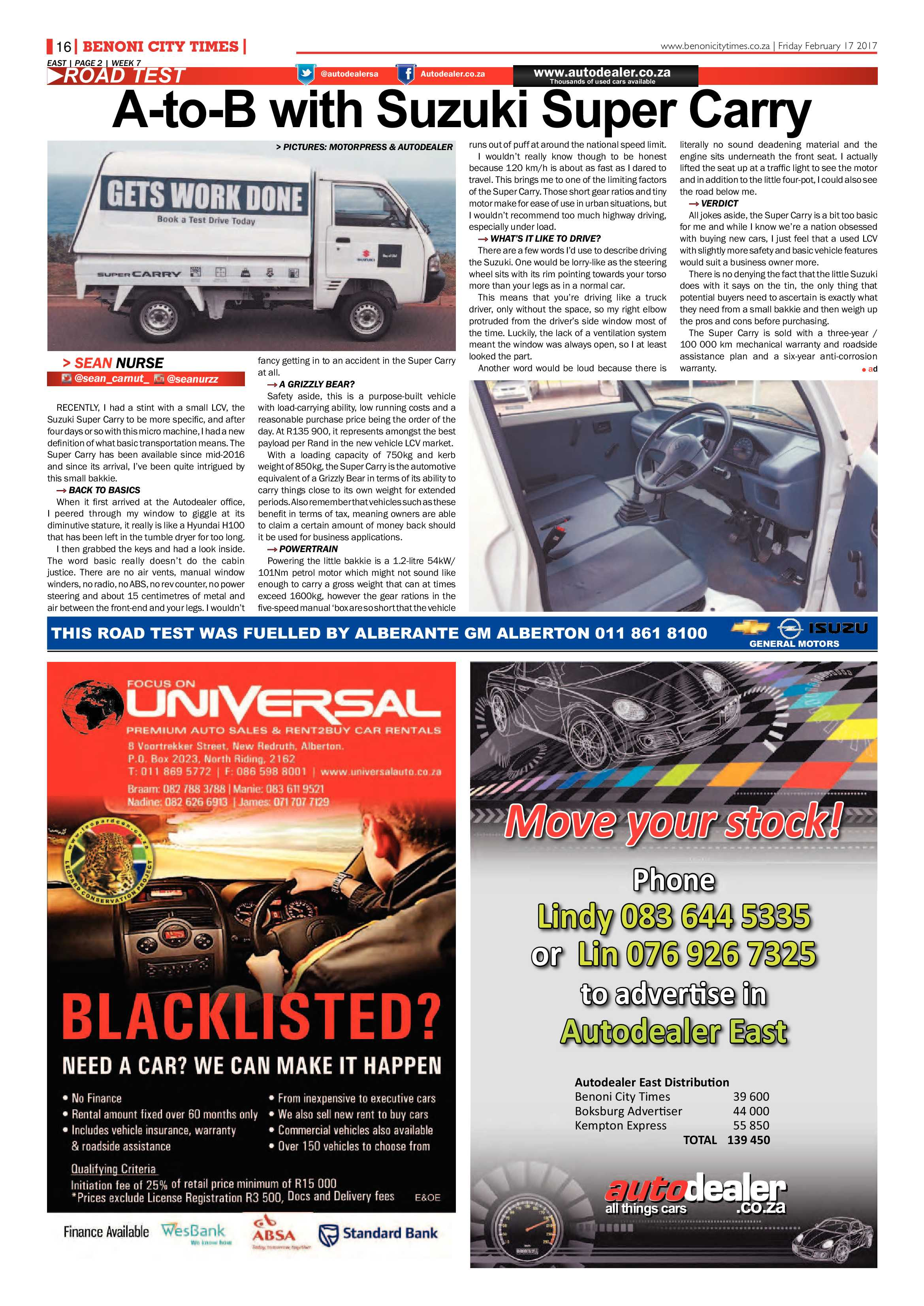 benoni-city-times-16-february-2017-epapers-page-16