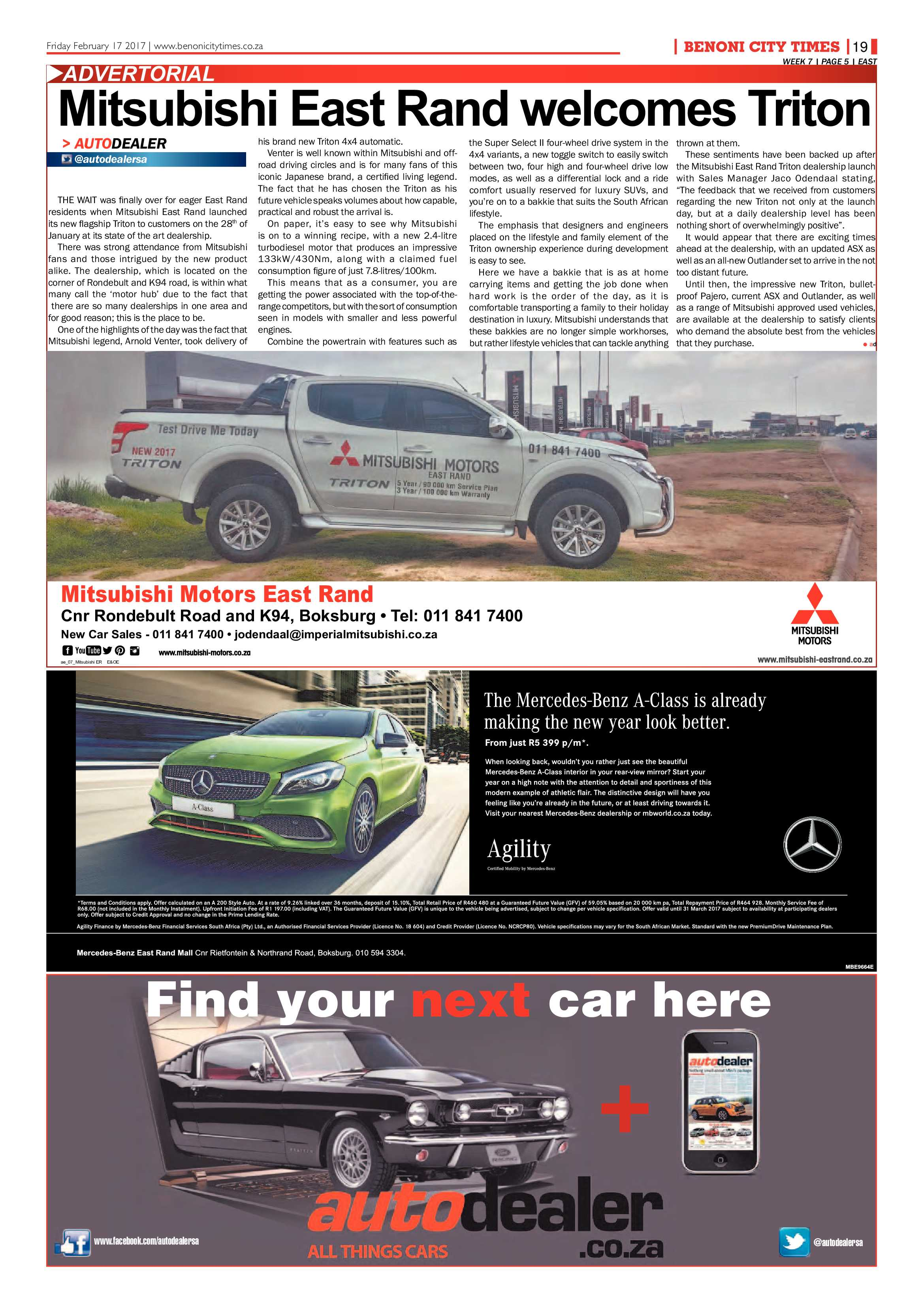 benoni-city-times-16-february-2017-epapers-page-19