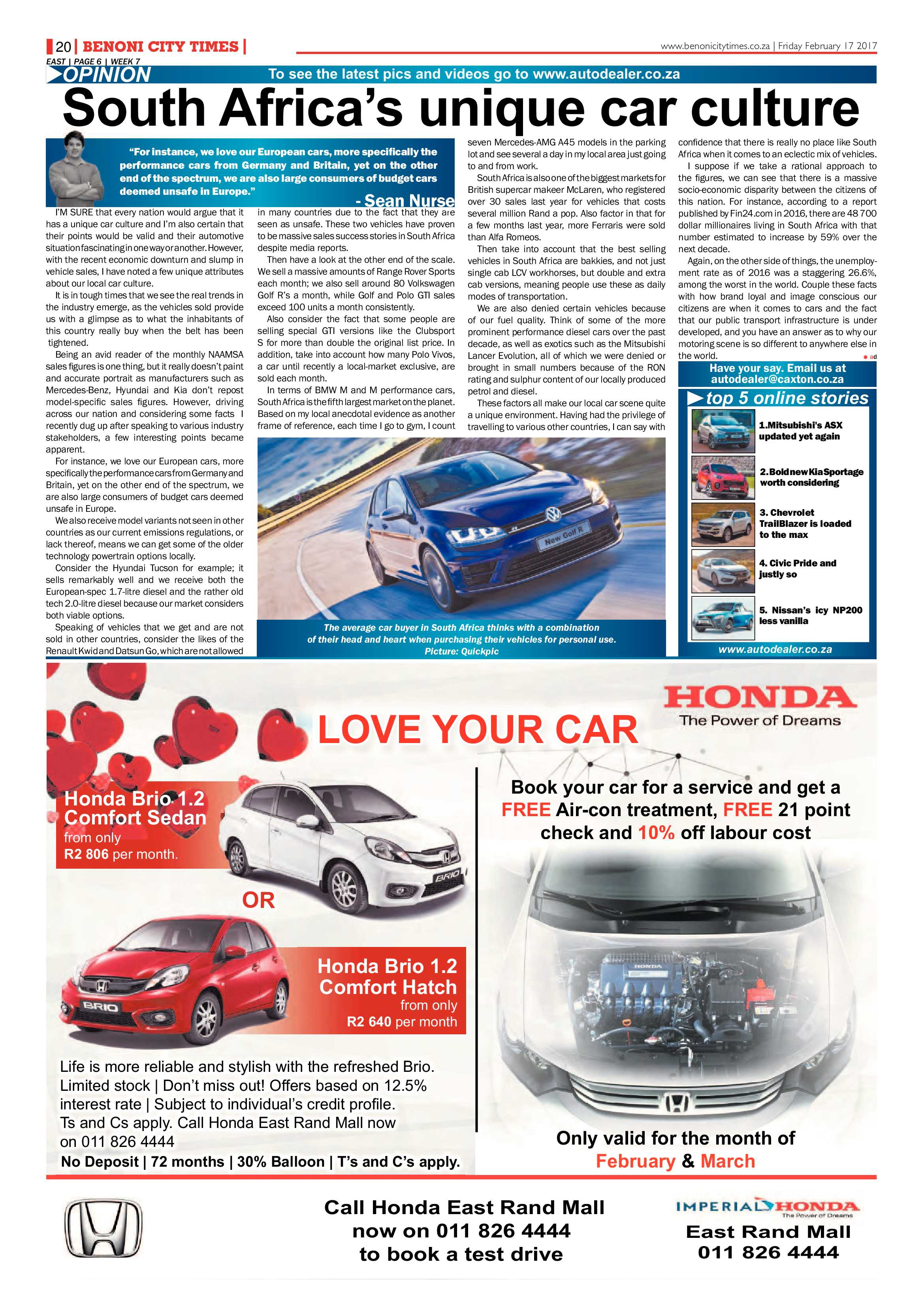 benoni-city-times-16-february-2017-epapers-page-20