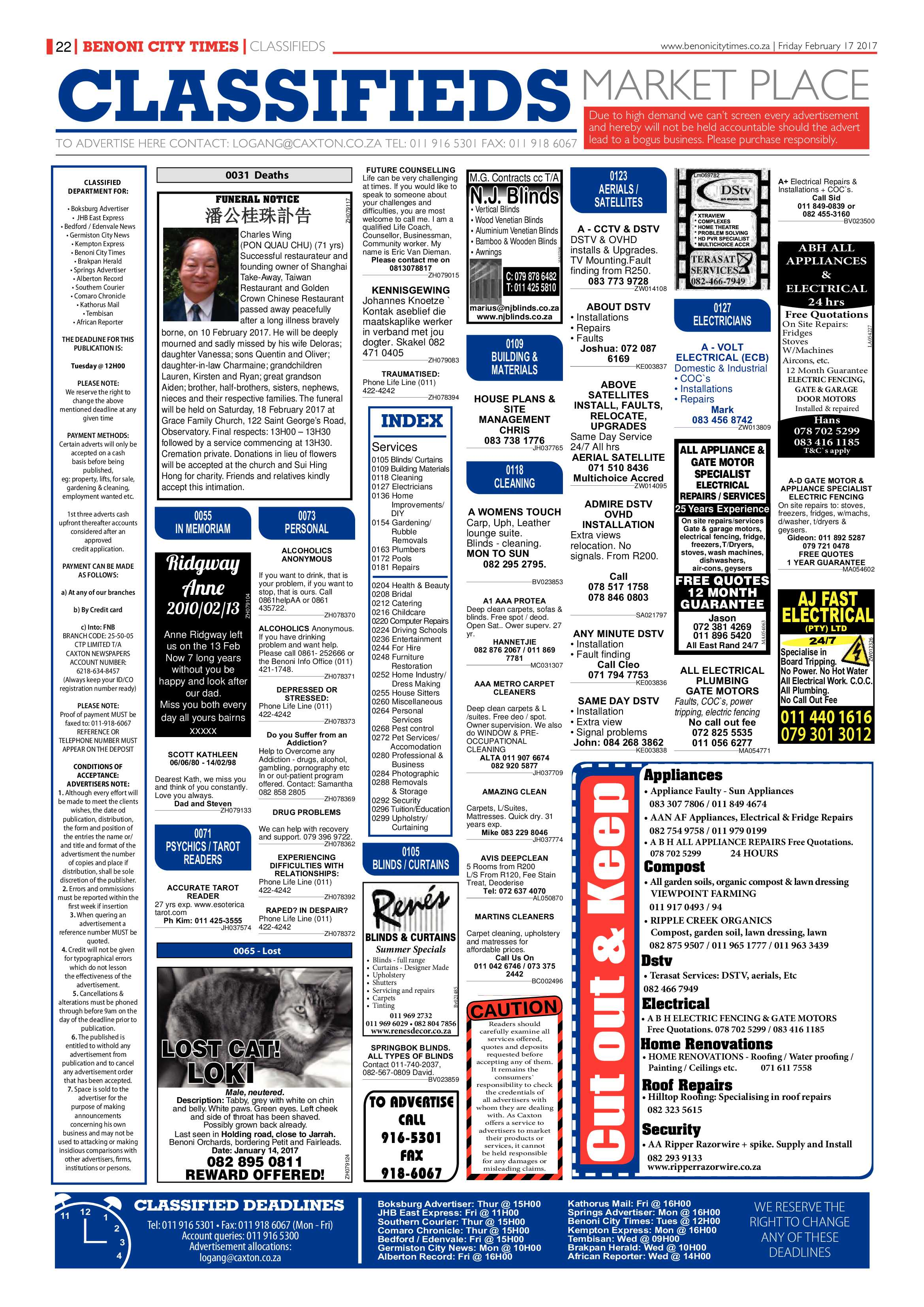 benoni-city-times-16-february-2017-epapers-page-22