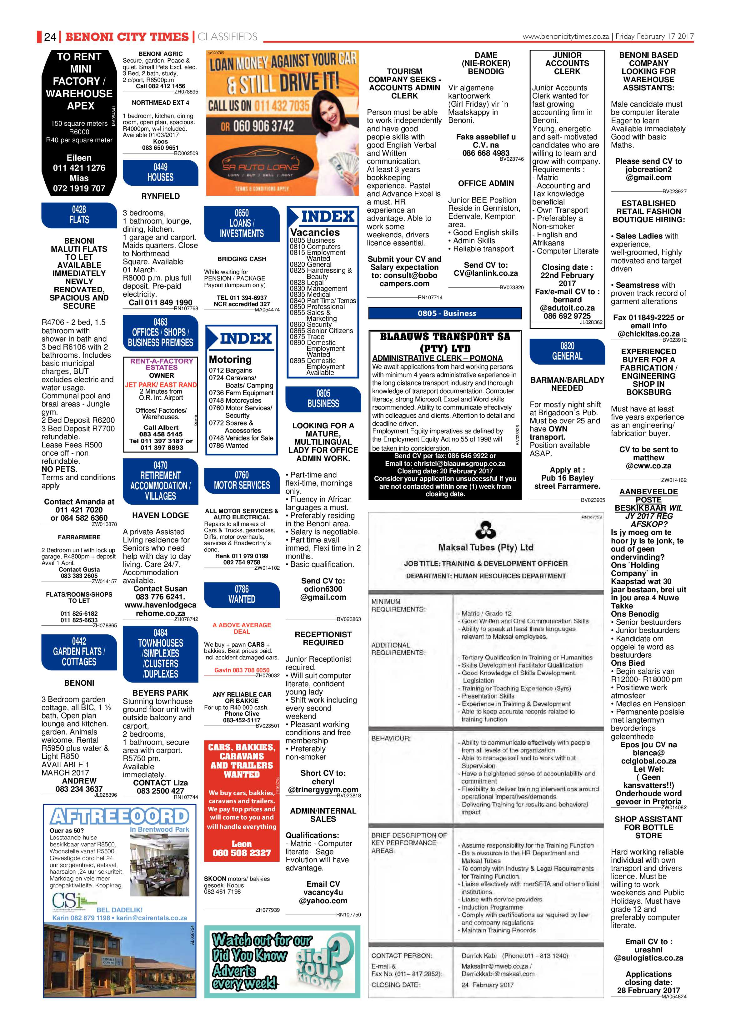 benoni-city-times-16-february-2017-epapers-page-24