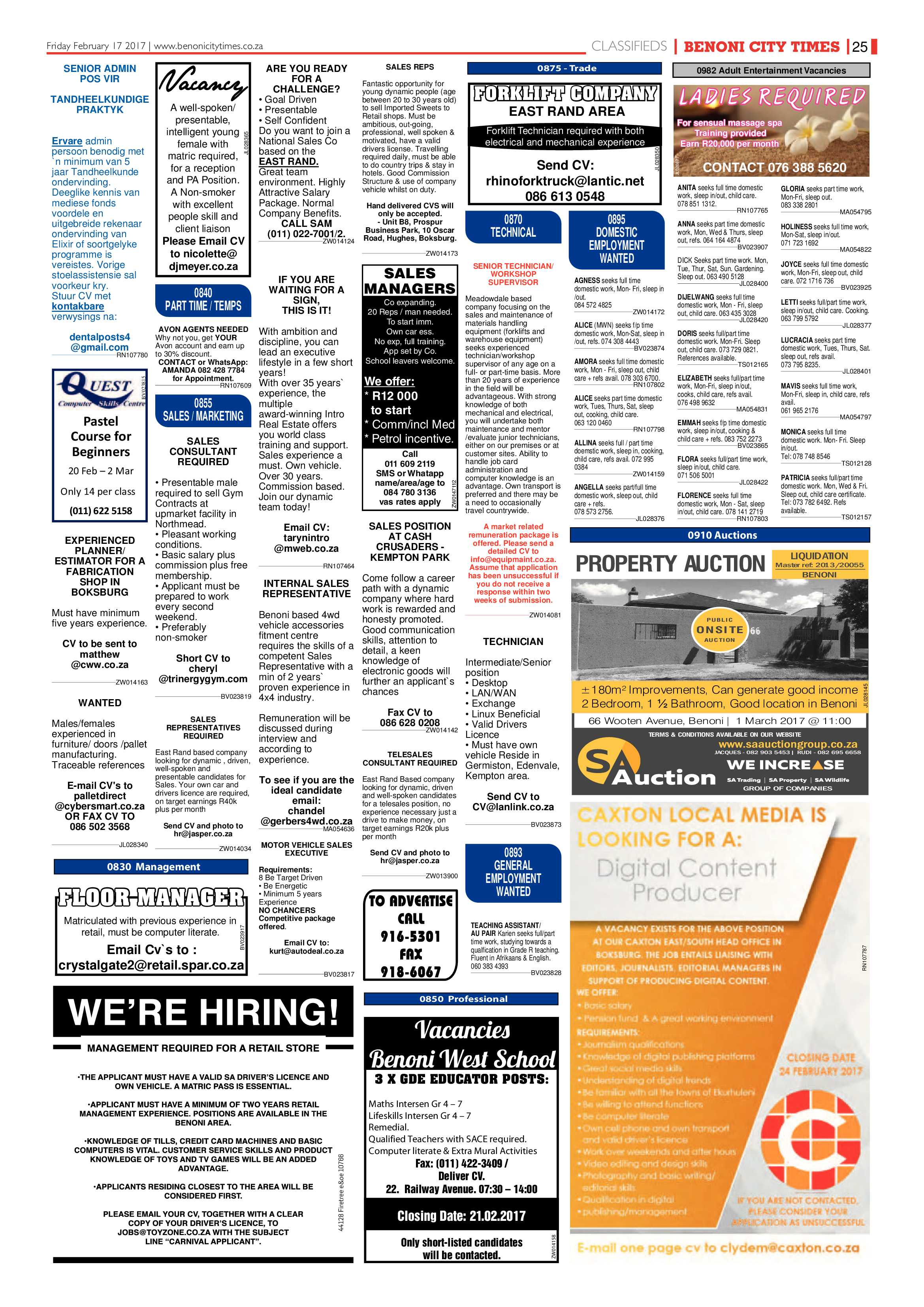 benoni-city-times-16-february-2017-epapers-page-25