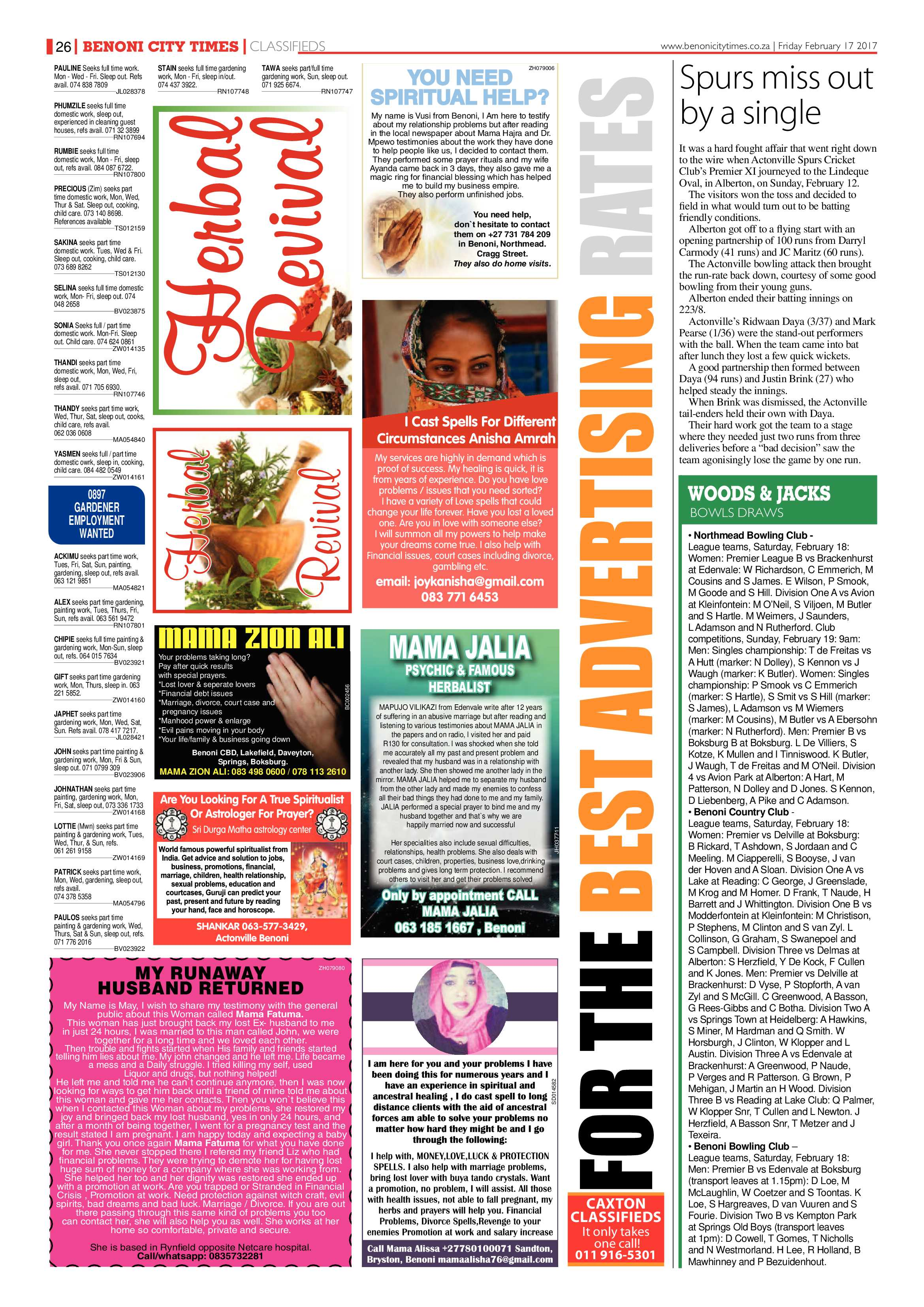 benoni-city-times-16-february-2017-epapers-page-26