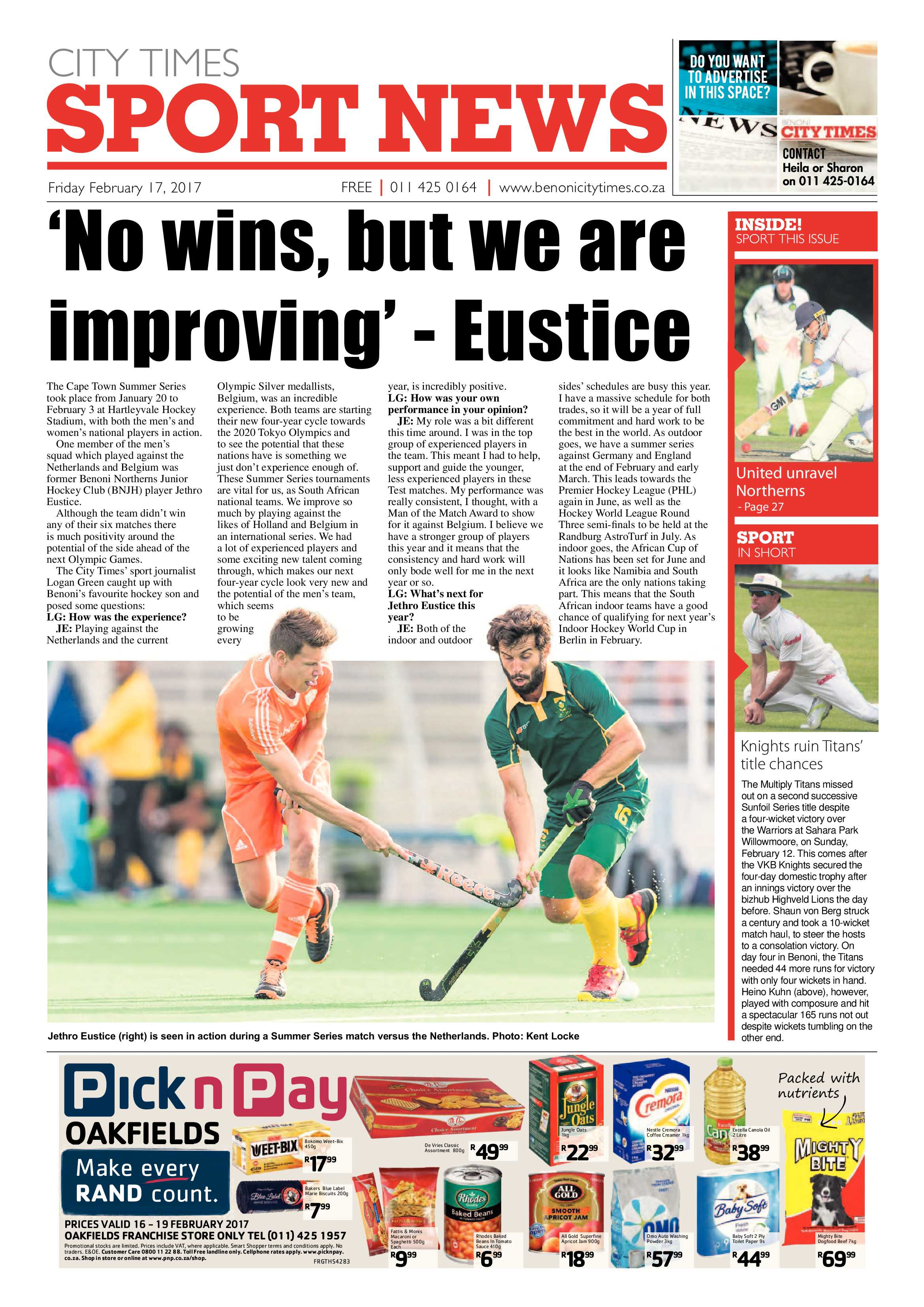 benoni-city-times-16-february-2017-epapers-page-28