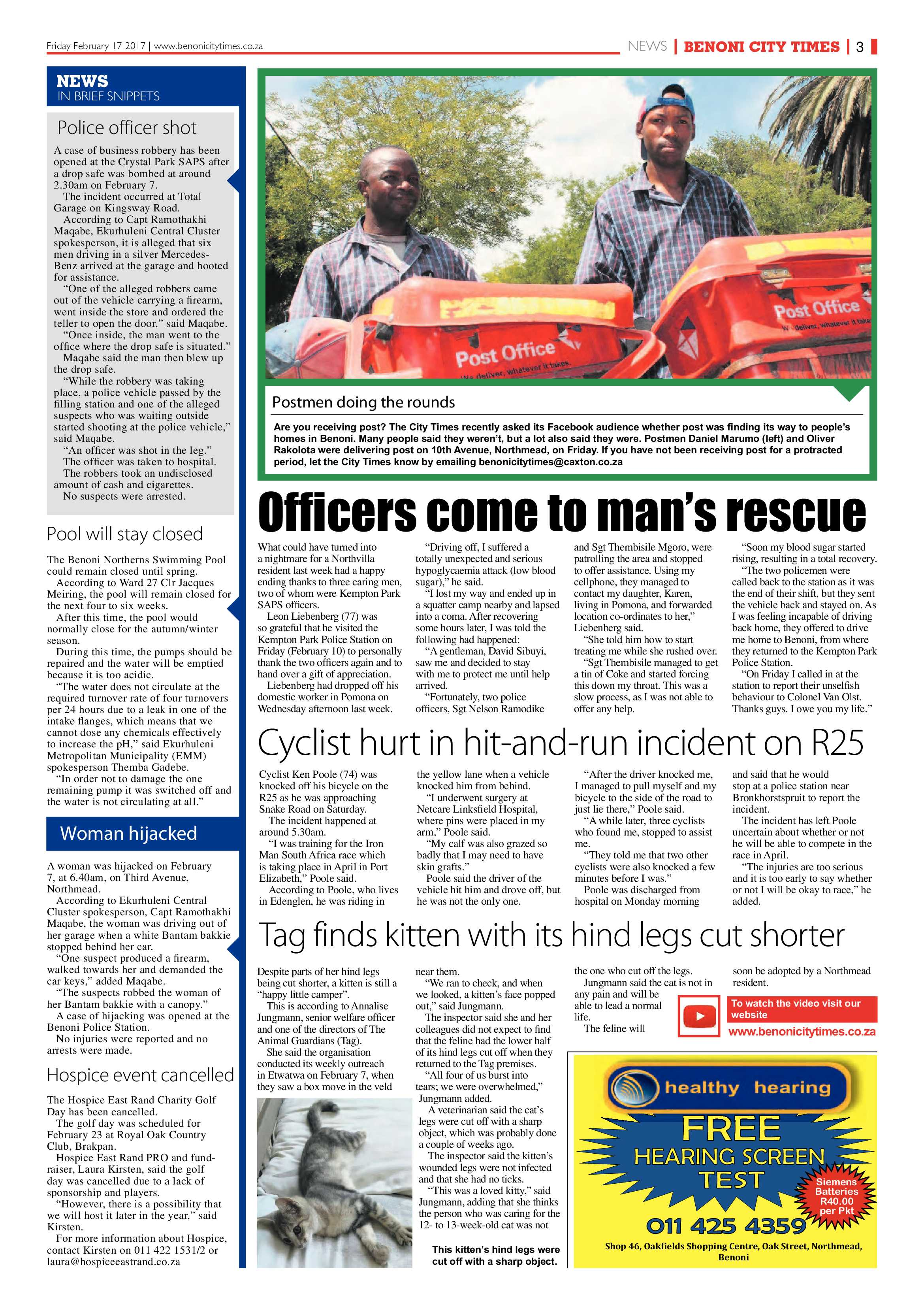 benoni-city-times-16-february-2017-epapers-page-3