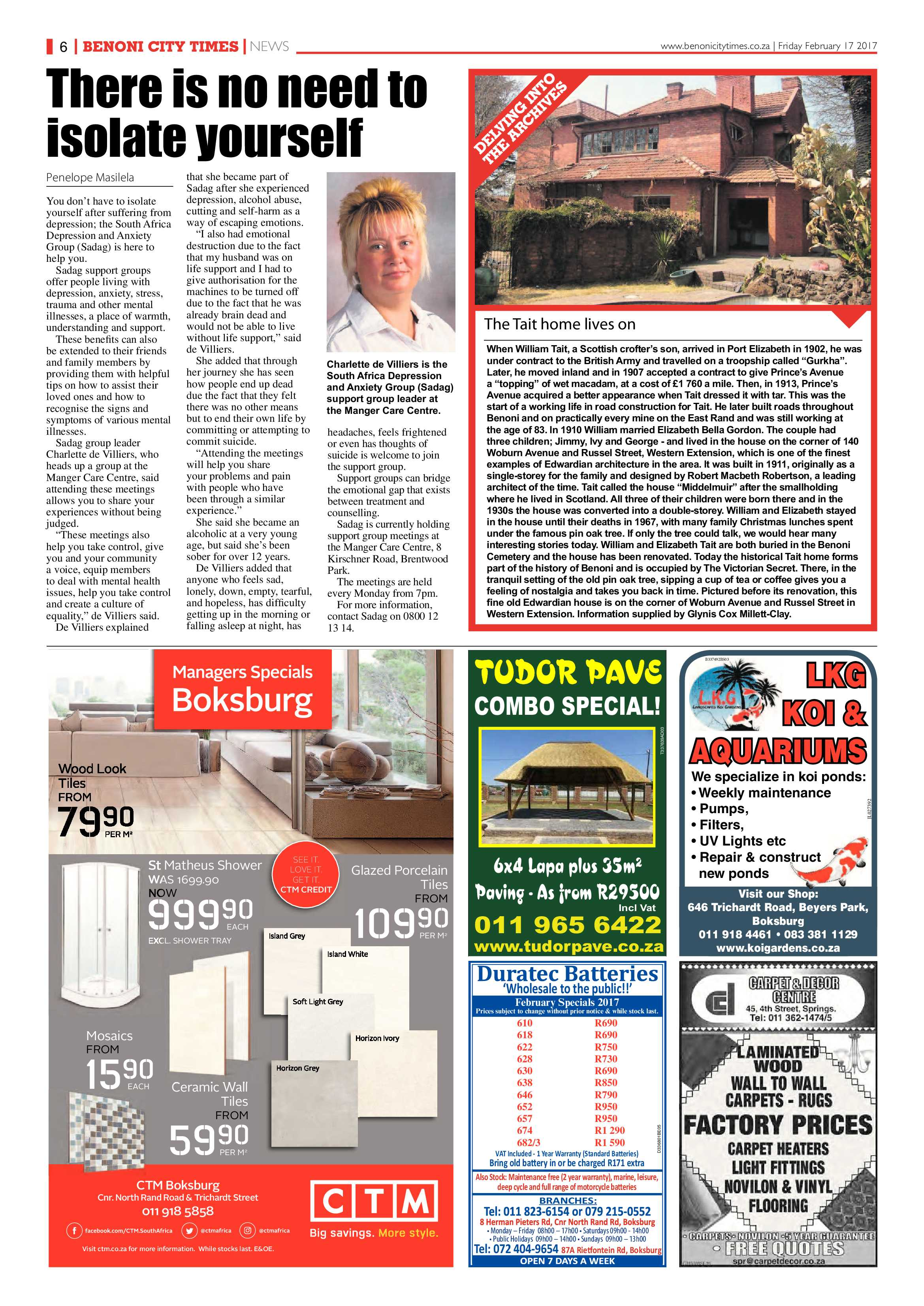 benoni-city-times-16-february-2017-epapers-page-6