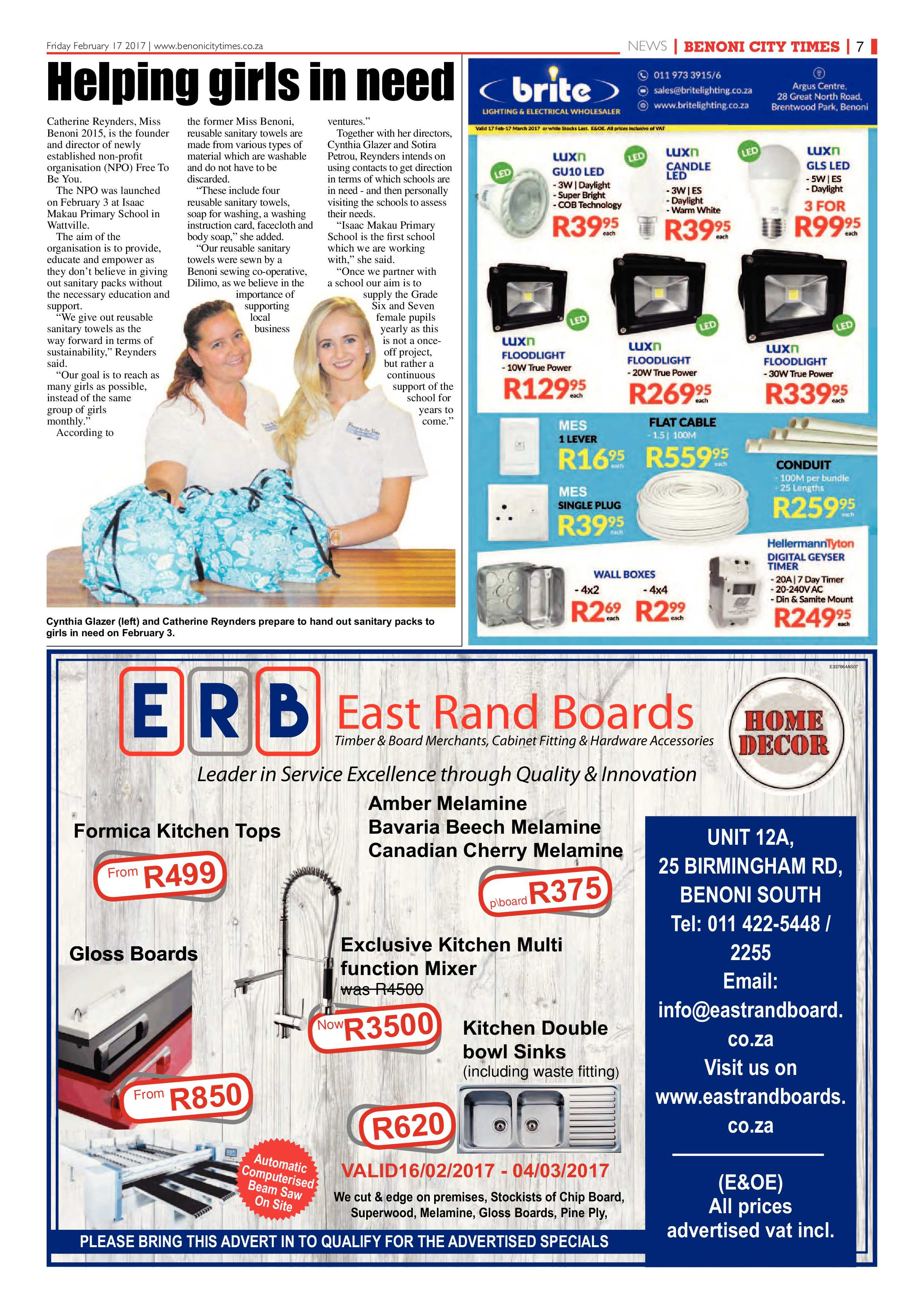 benoni-city-times-16-february-2017-epapers-page-7