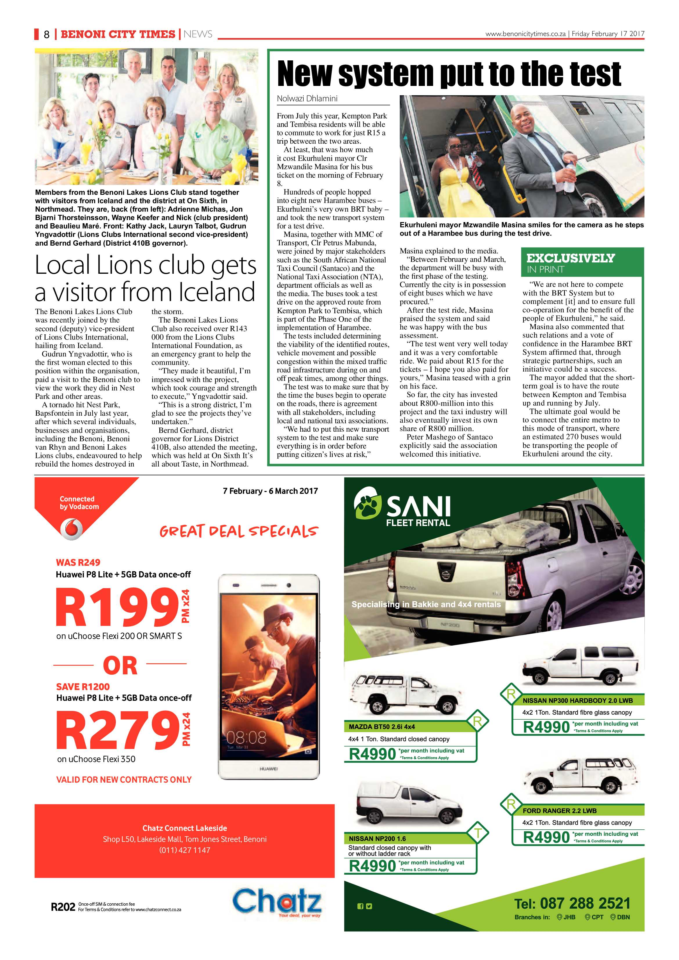 benoni-city-times-16-february-2017-epapers-page-8