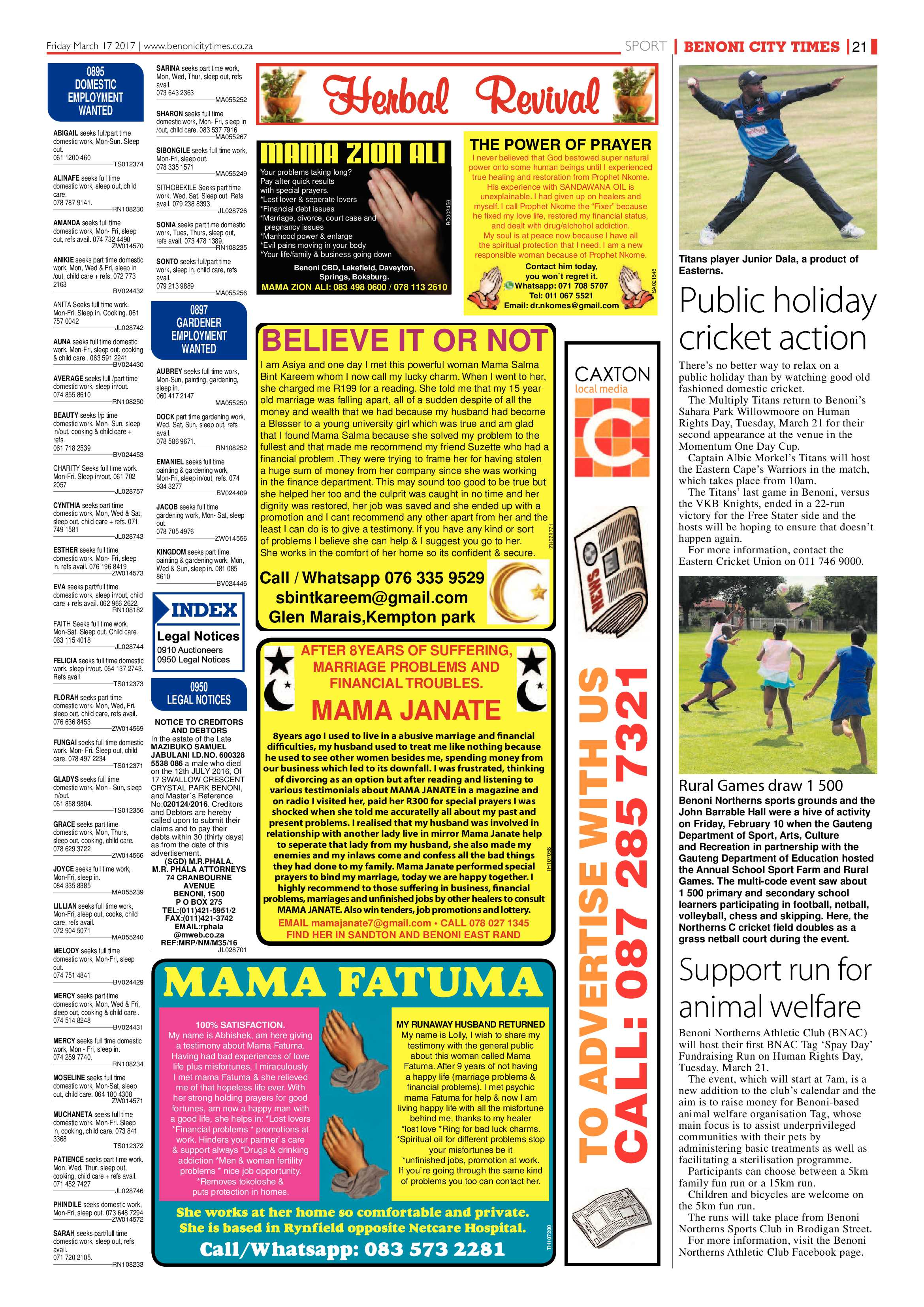 benoni-city-times-16-march-2017-epapers-page-21