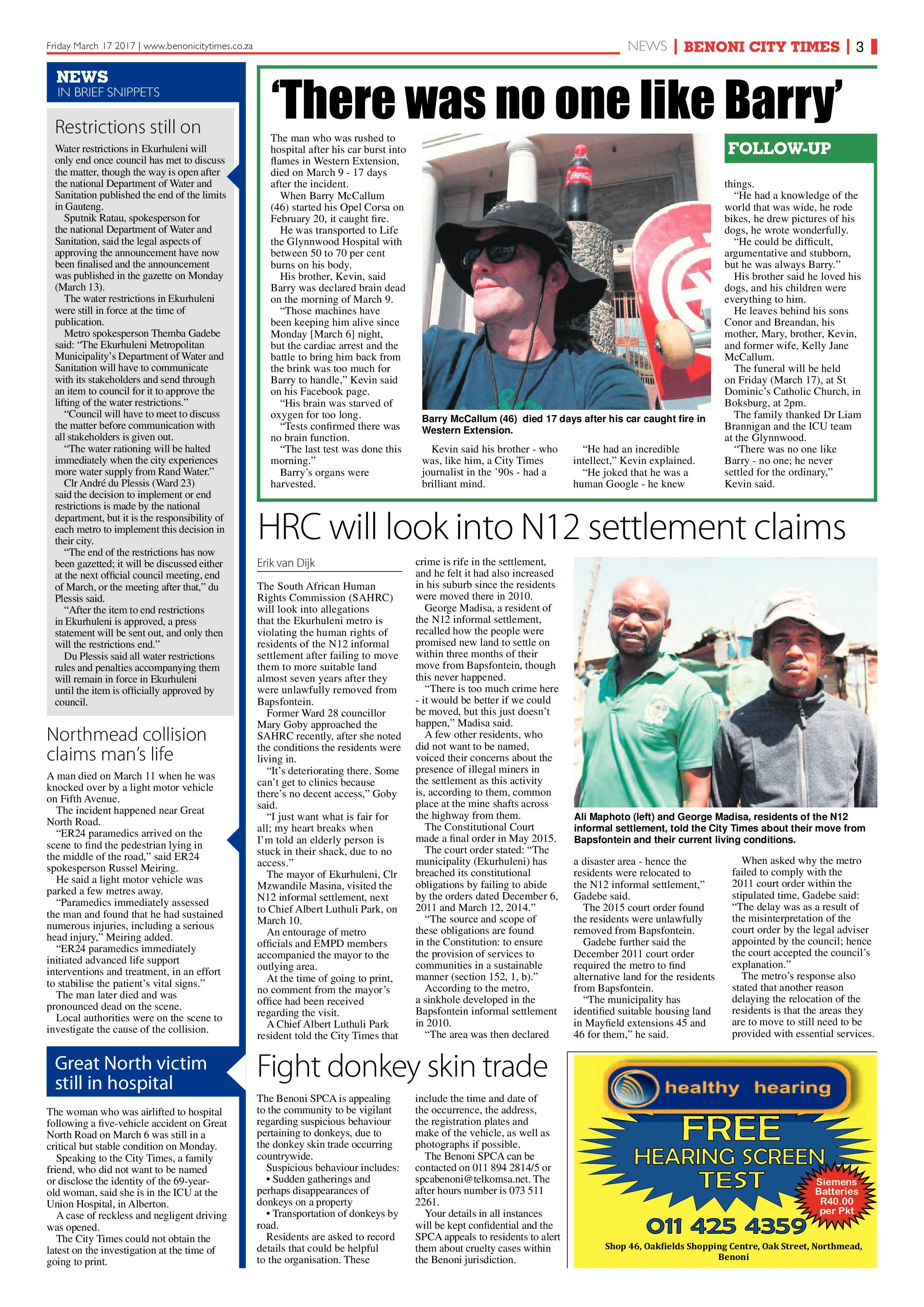 benoni-city-times-16-march-2017-epapers-page-3