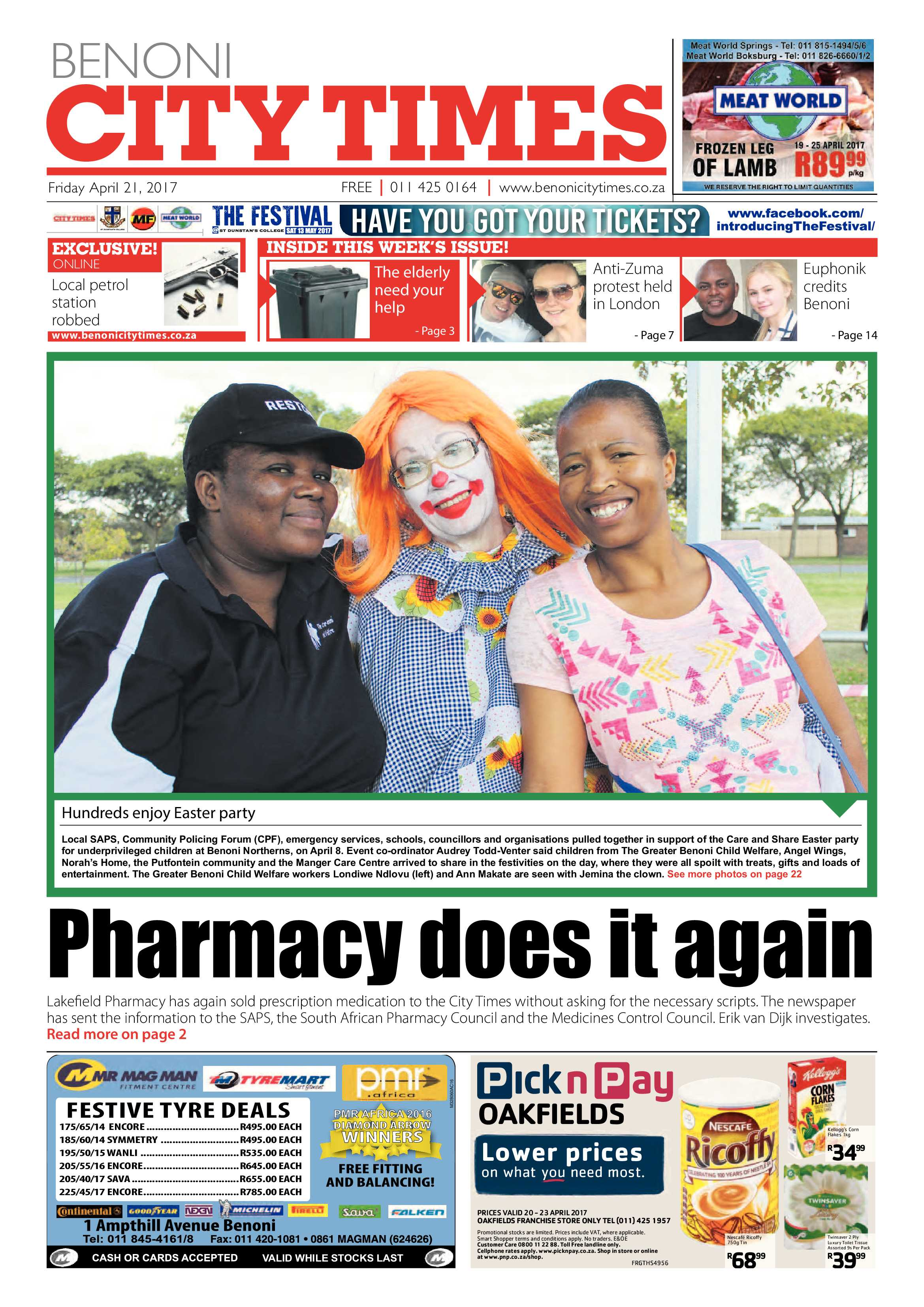 benoni-city-times-20-april-2017-epapers-page-1