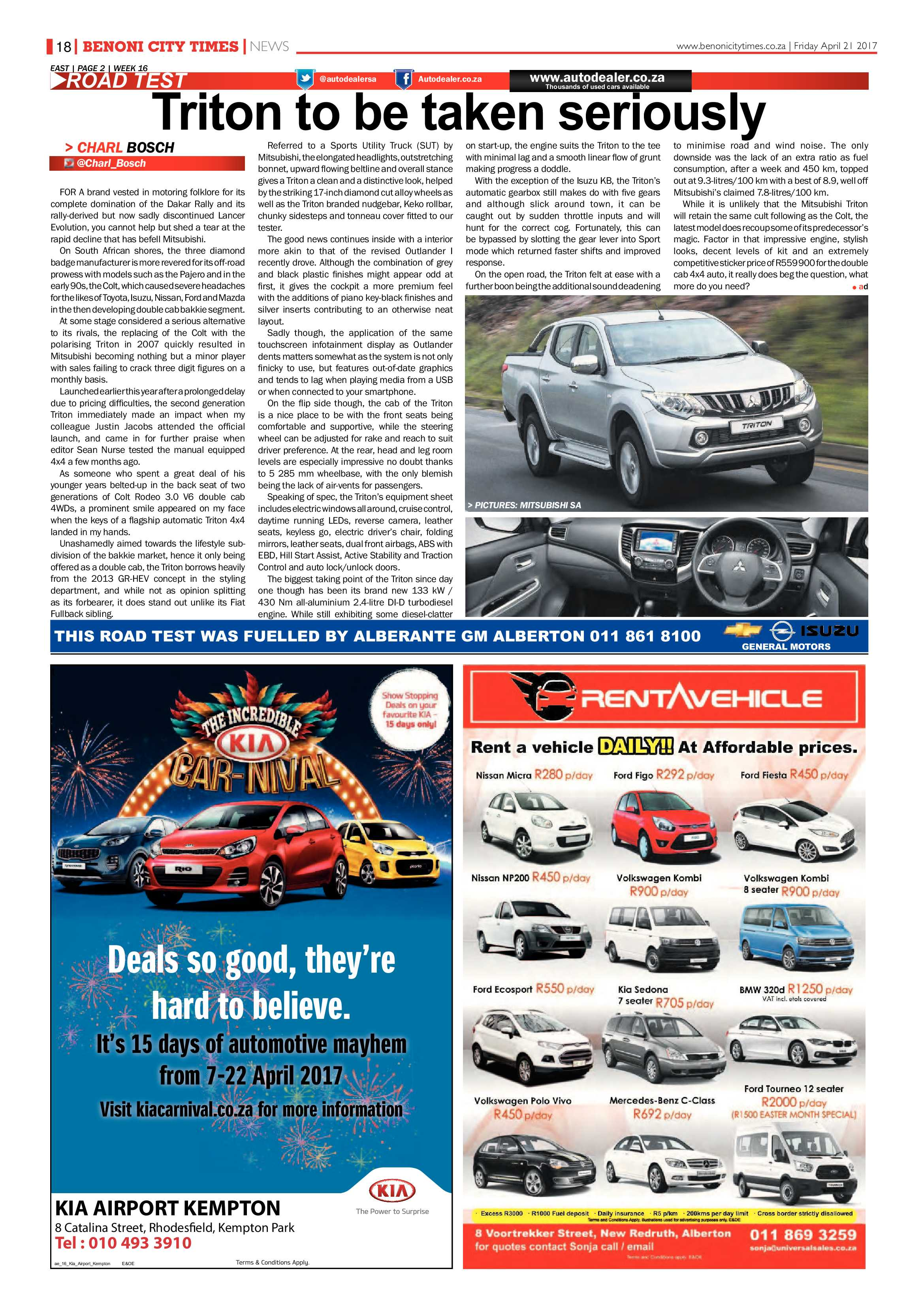 benoni-city-times-20-april-2017-epapers-page-18