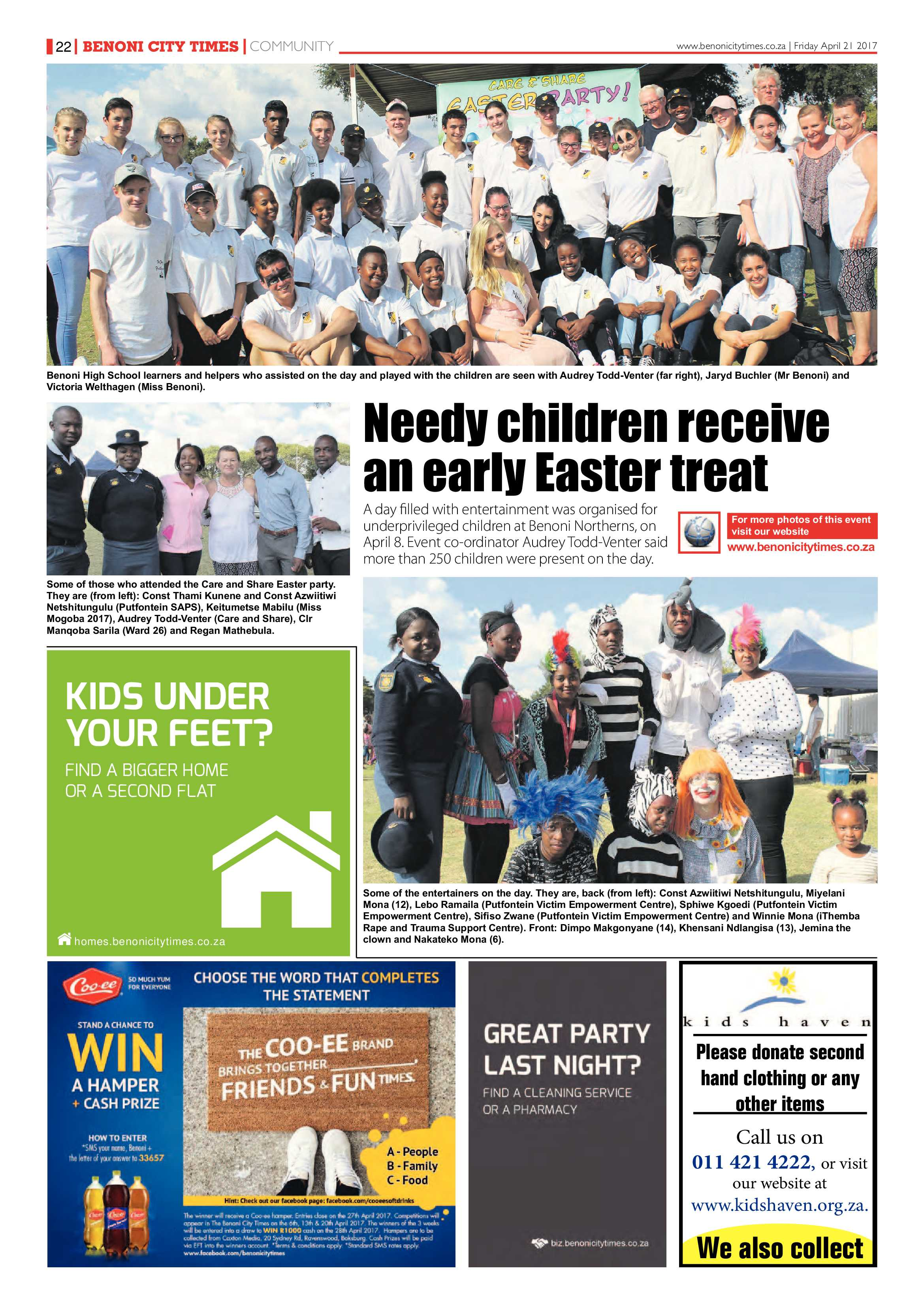 benoni-city-times-20-april-2017-epapers-page-22