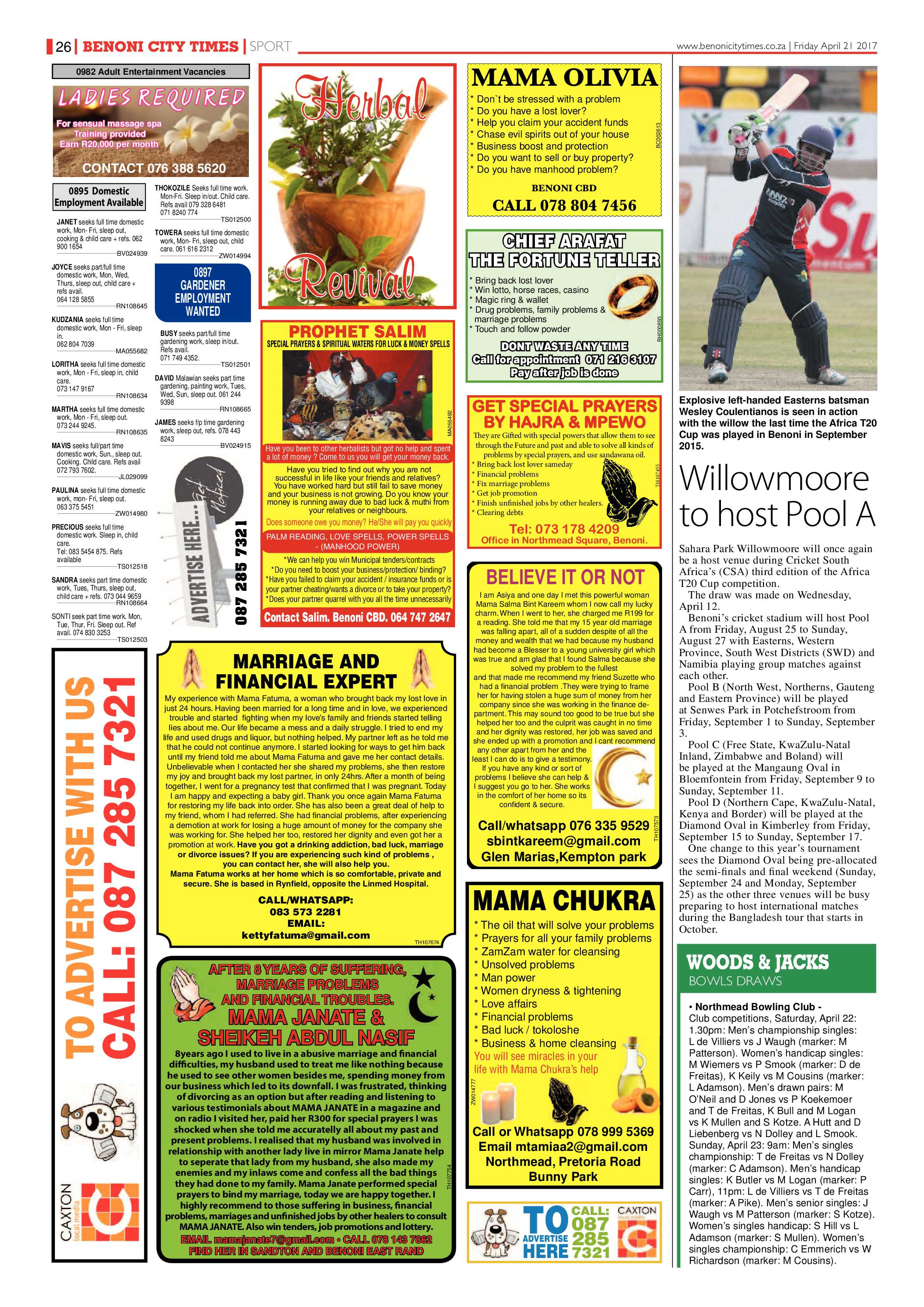 benoni-city-times-20-april-2017-epapers-page-26