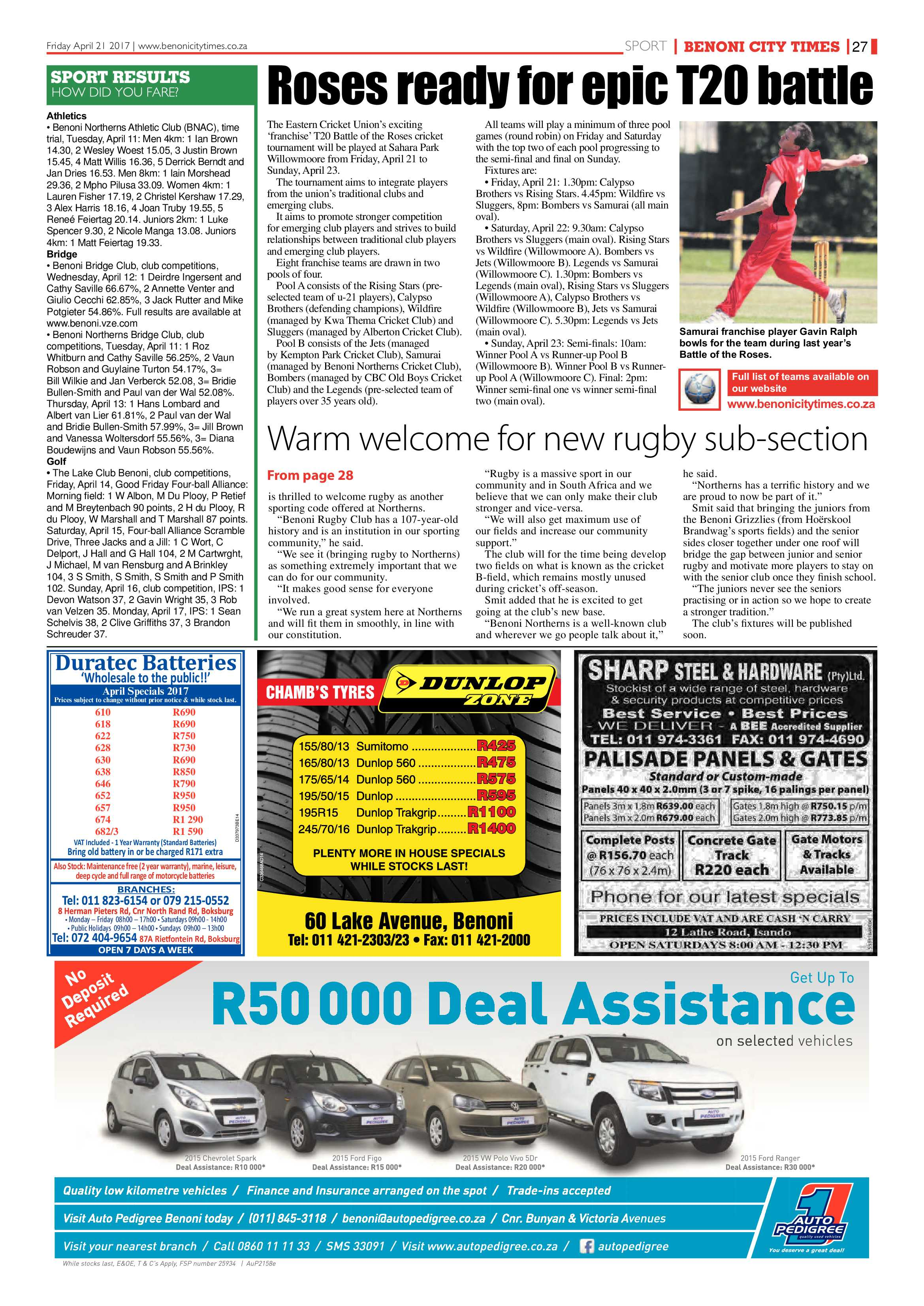 benoni-city-times-20-april-2017-epapers-page-27