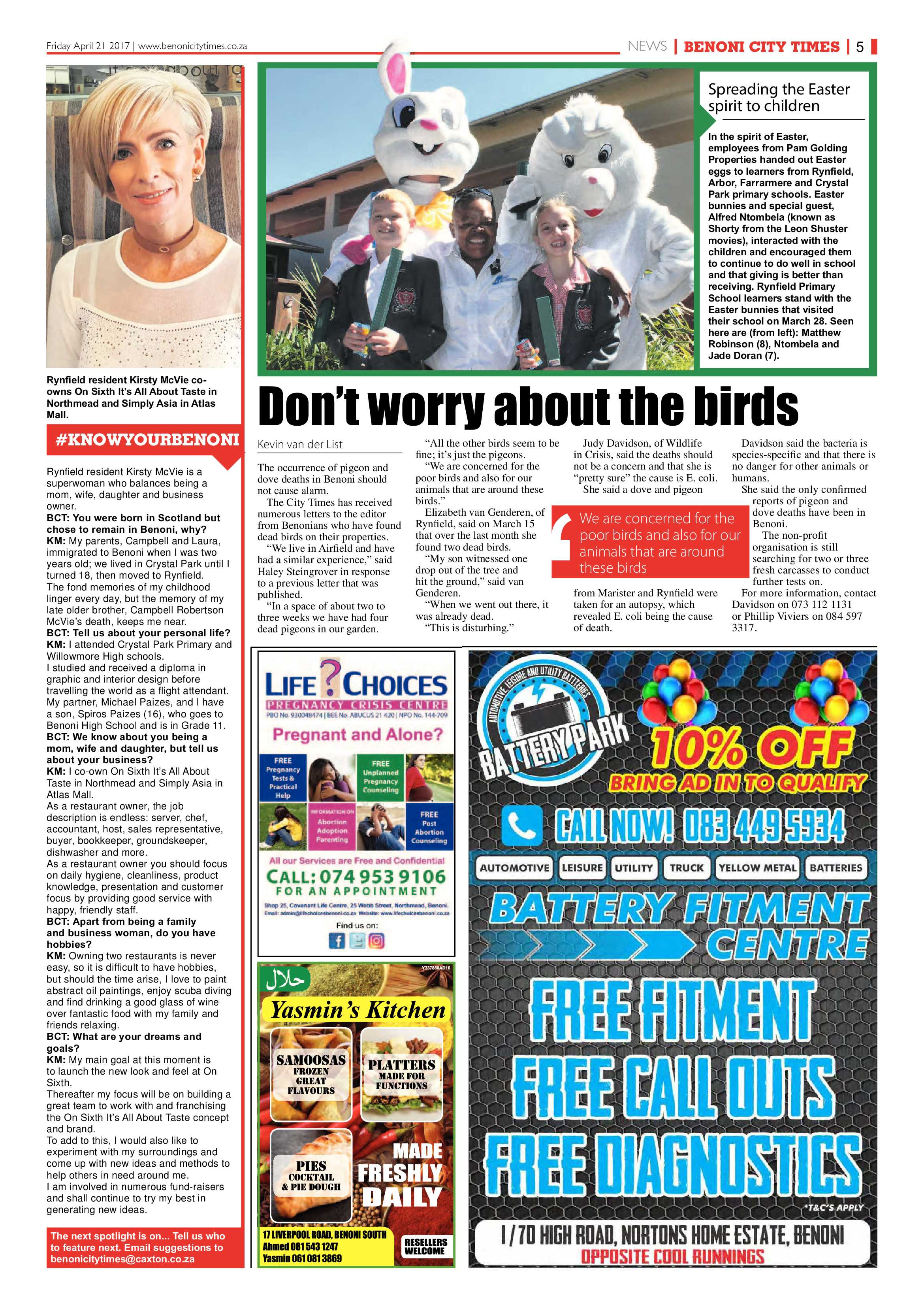benoni-city-times-20-april-2017-epapers-page-5