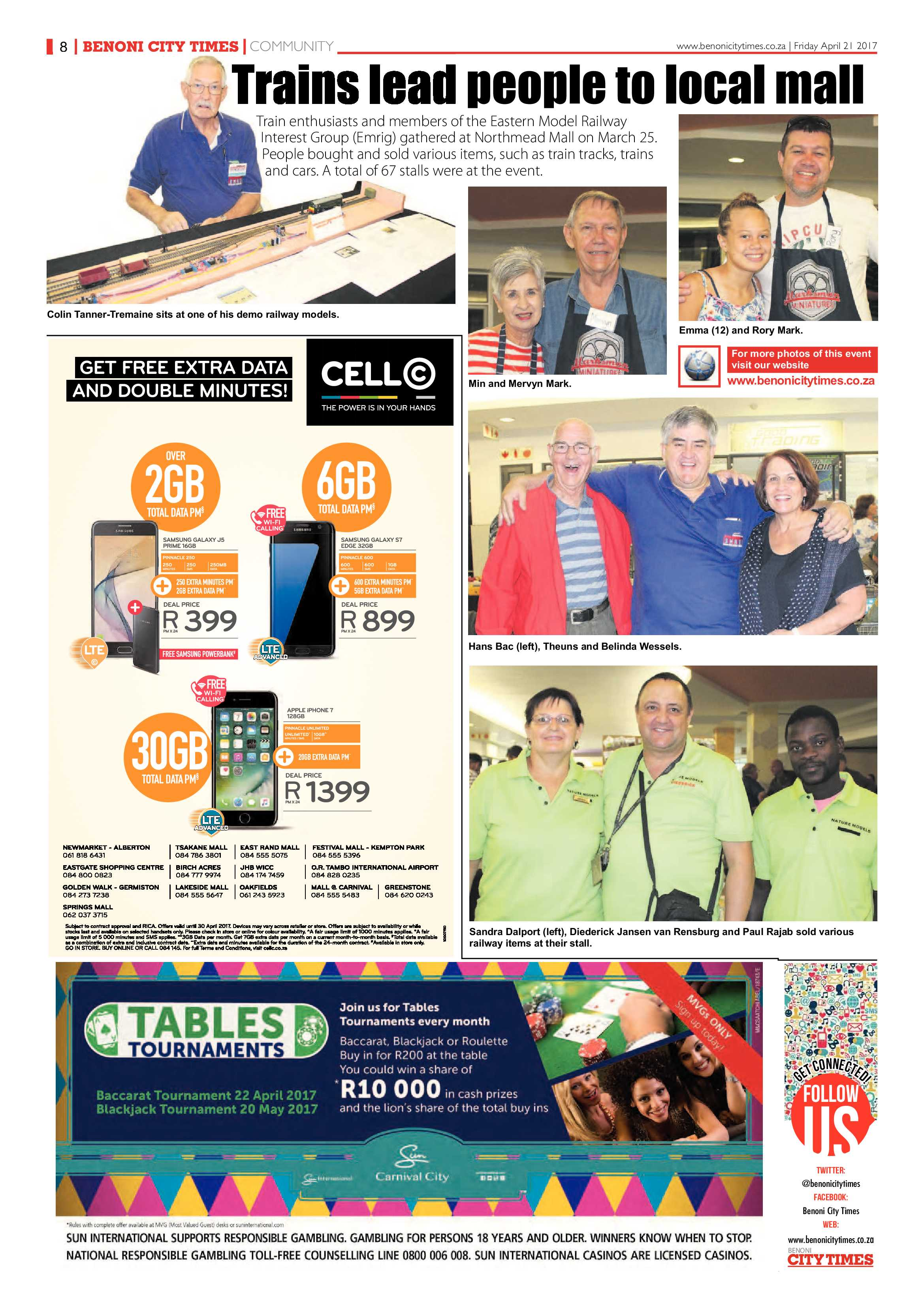 benoni-city-times-20-april-2017-epapers-page-8