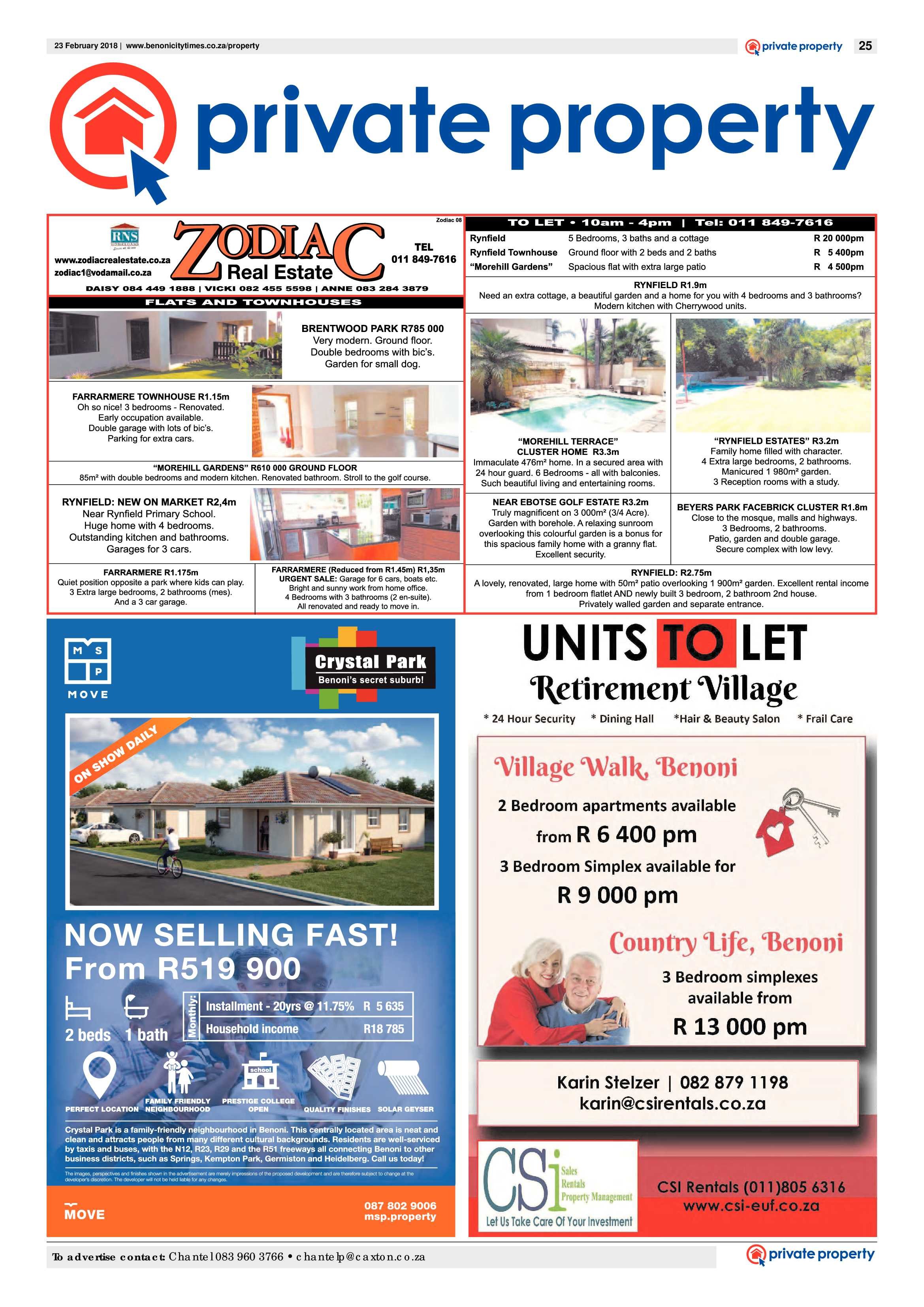 4ef31d17b37 benoni-city-times-22-february-2018-epapers-page-